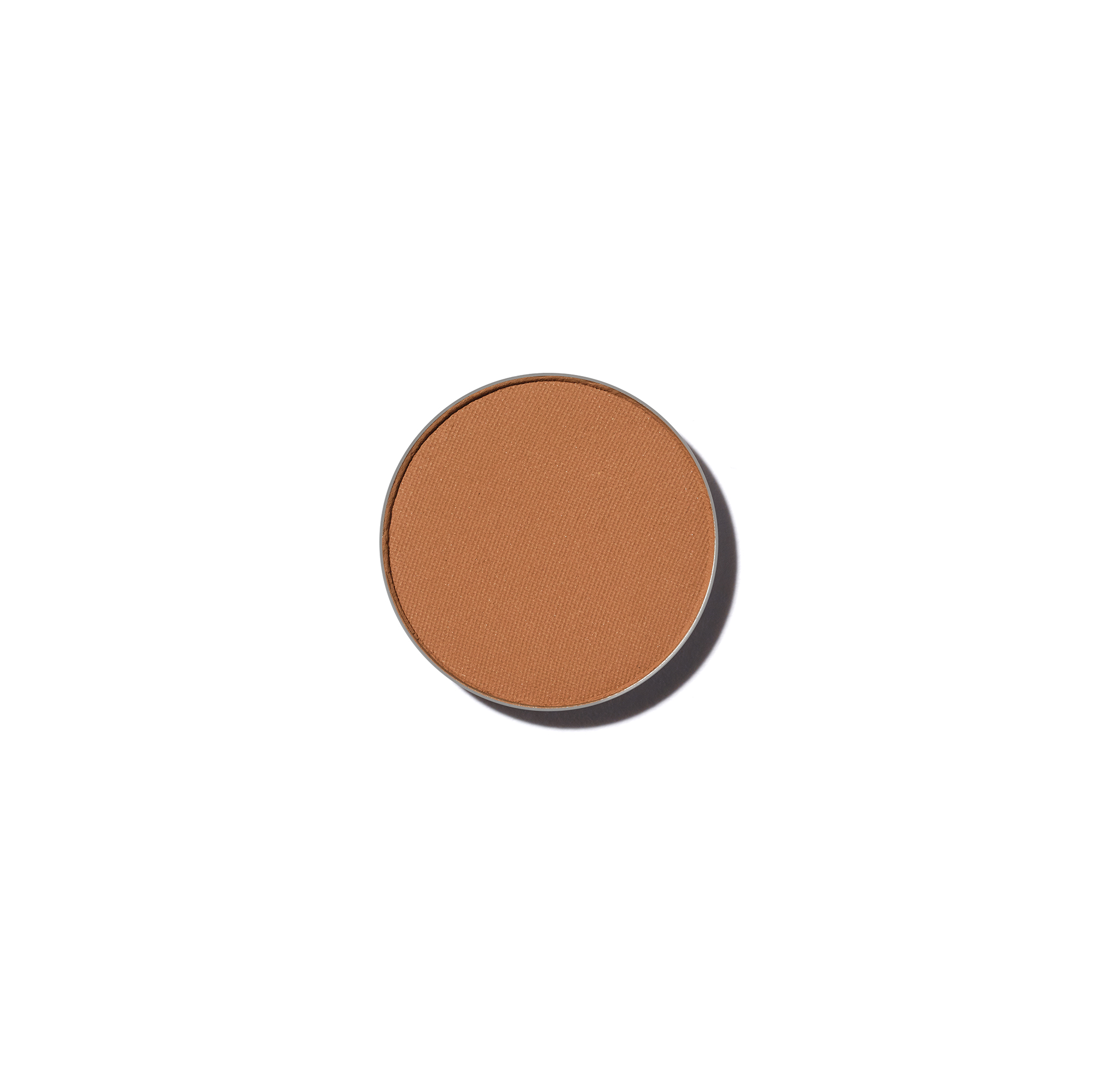 Eye Shadow Singles - Burnt Orange Matte