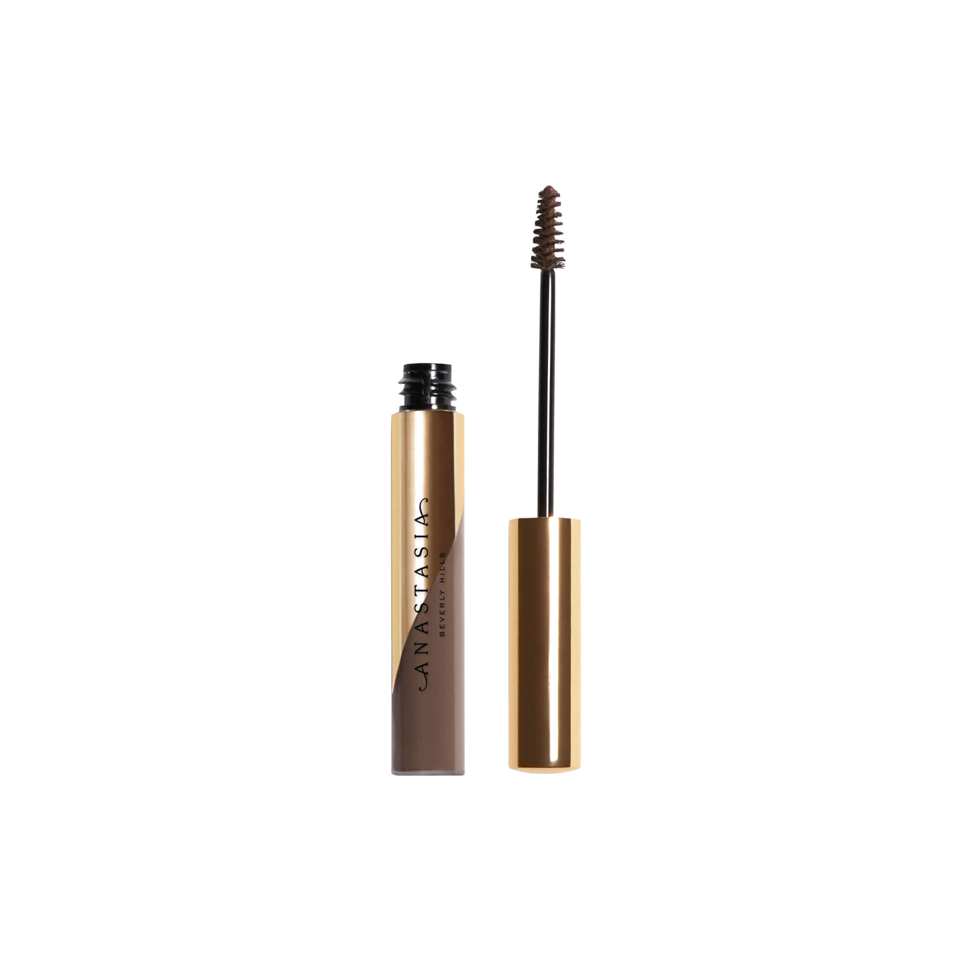 DIPBROW® Gel - Soft Brown