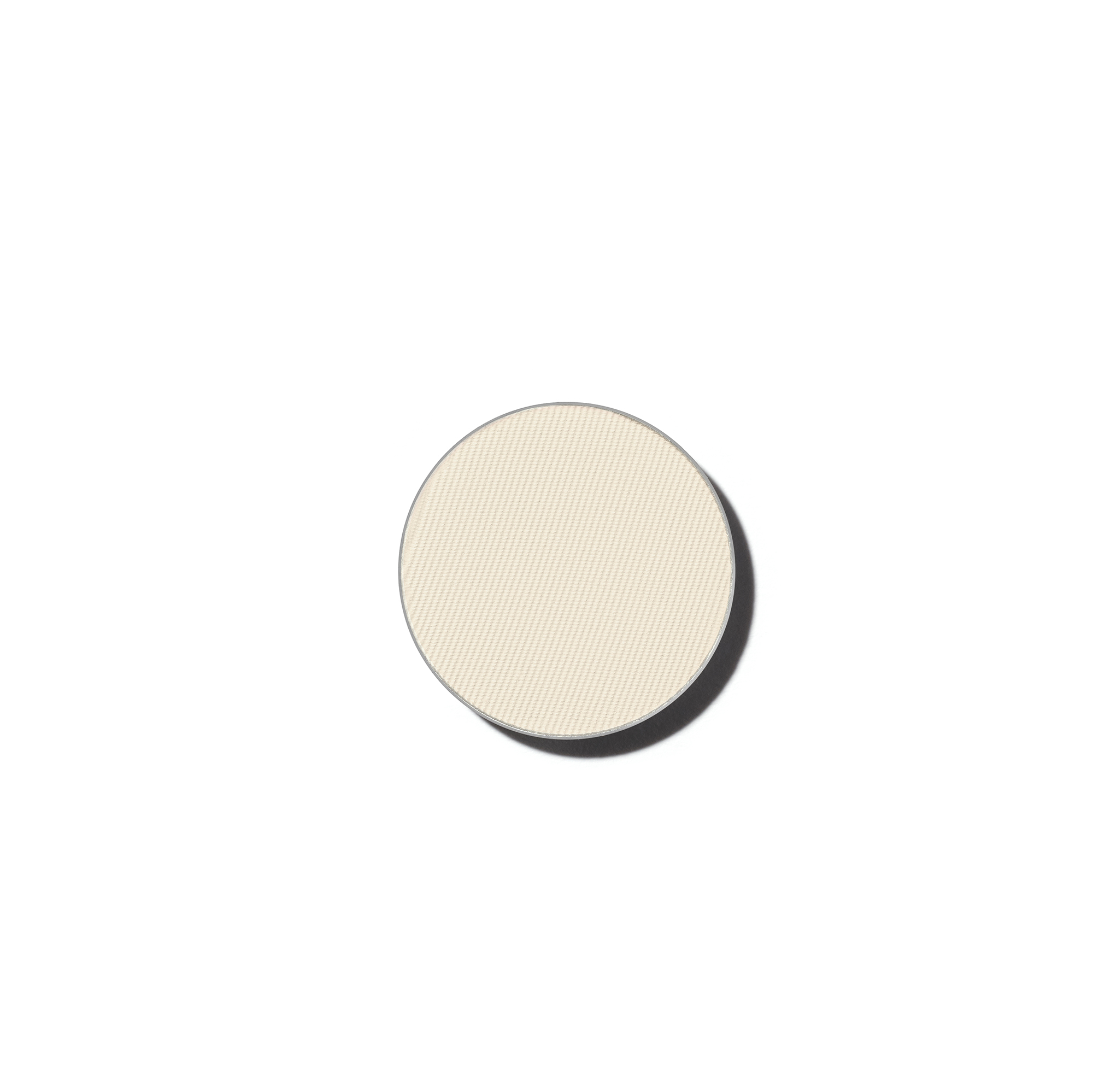 Eye Shadow Singles - Bone