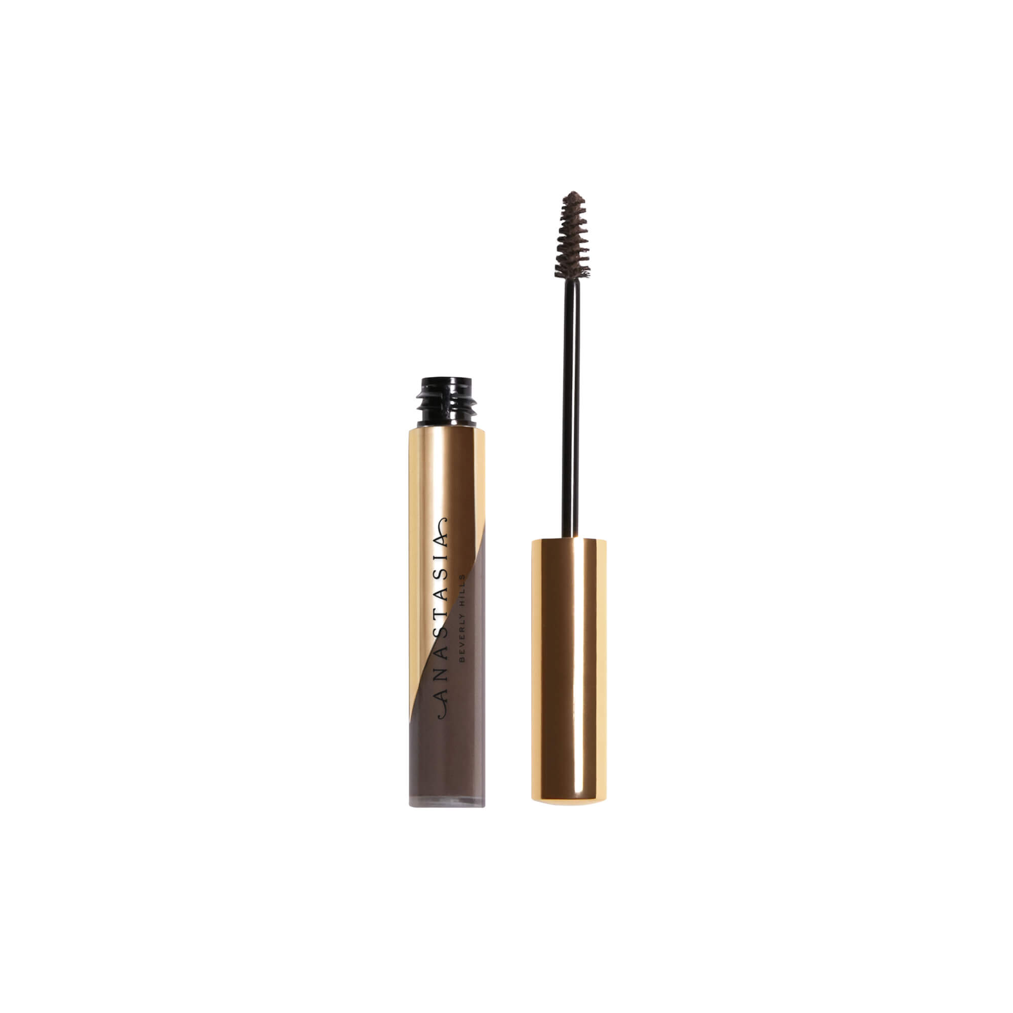 DIPBROW® Gel - Medium Brown