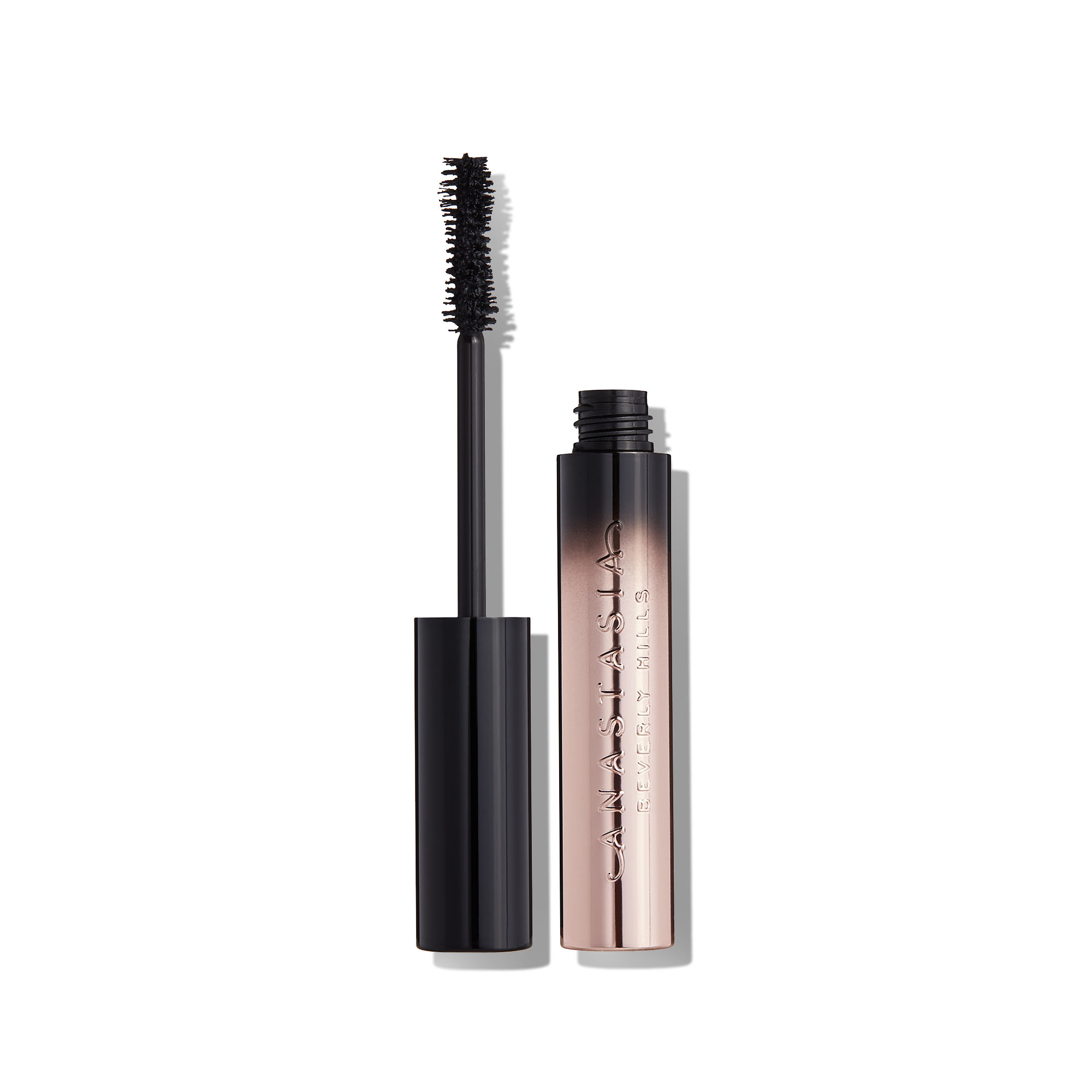 Lash Brag Volumizing Mascara