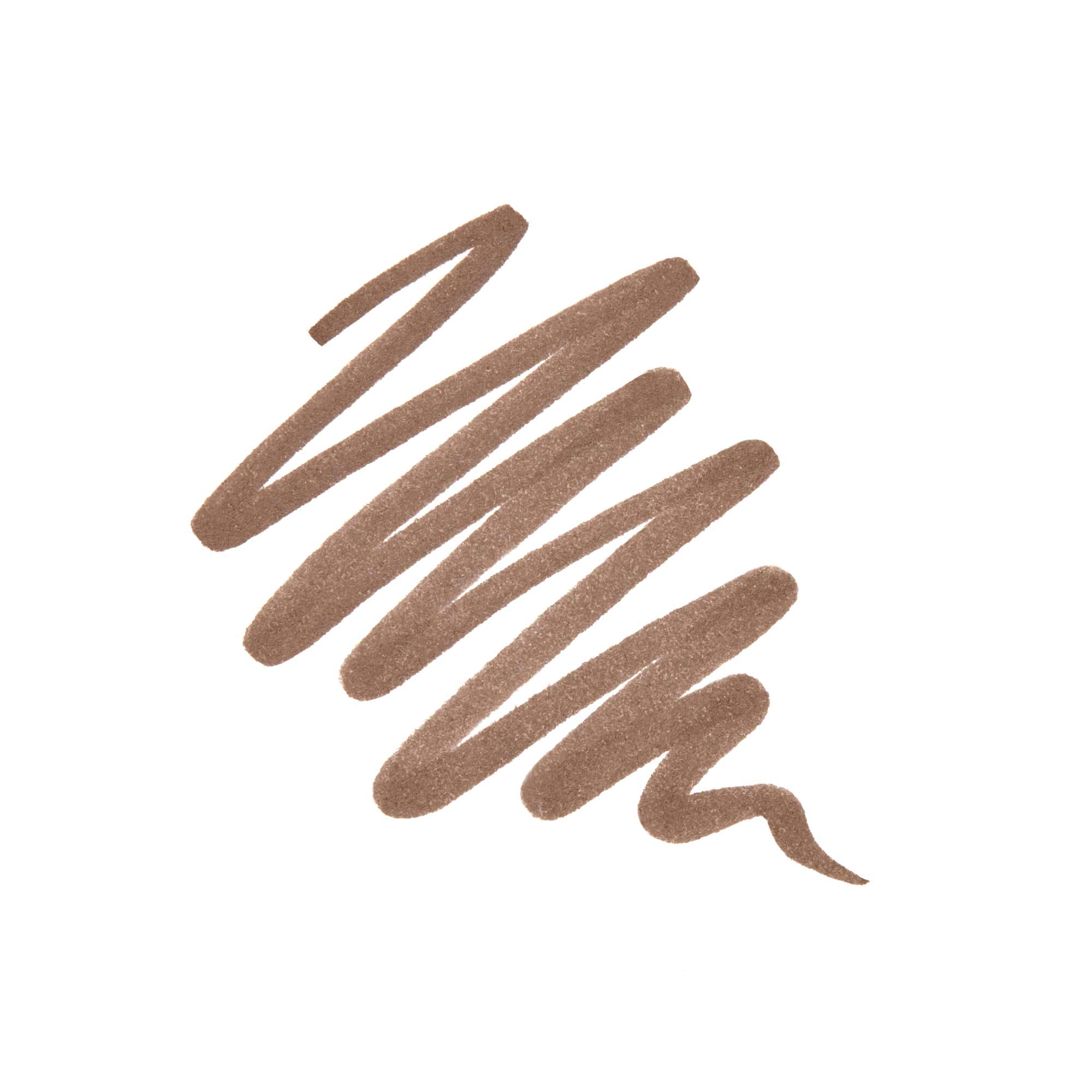 Brow Pen - Soft Brown