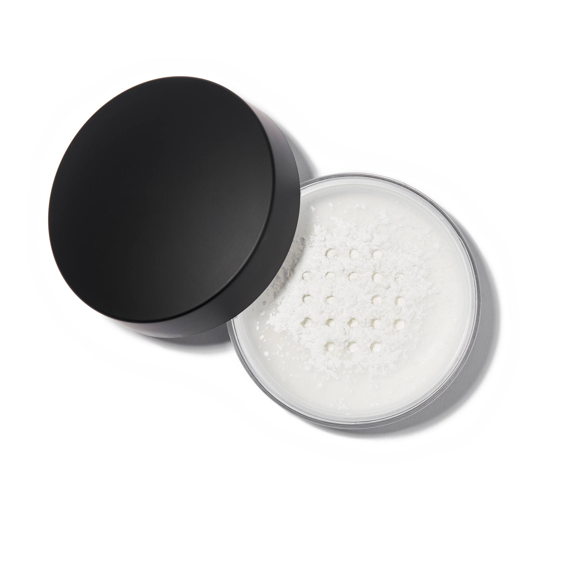 Loose Setting Powder - Translucent