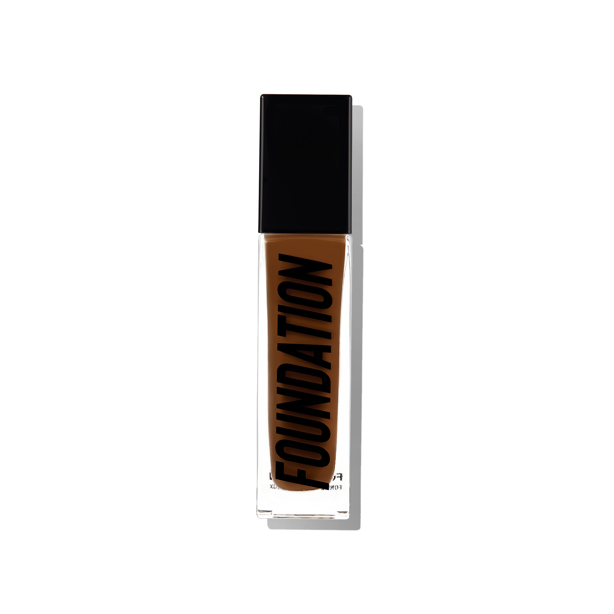 Luminous Foundation - 490W