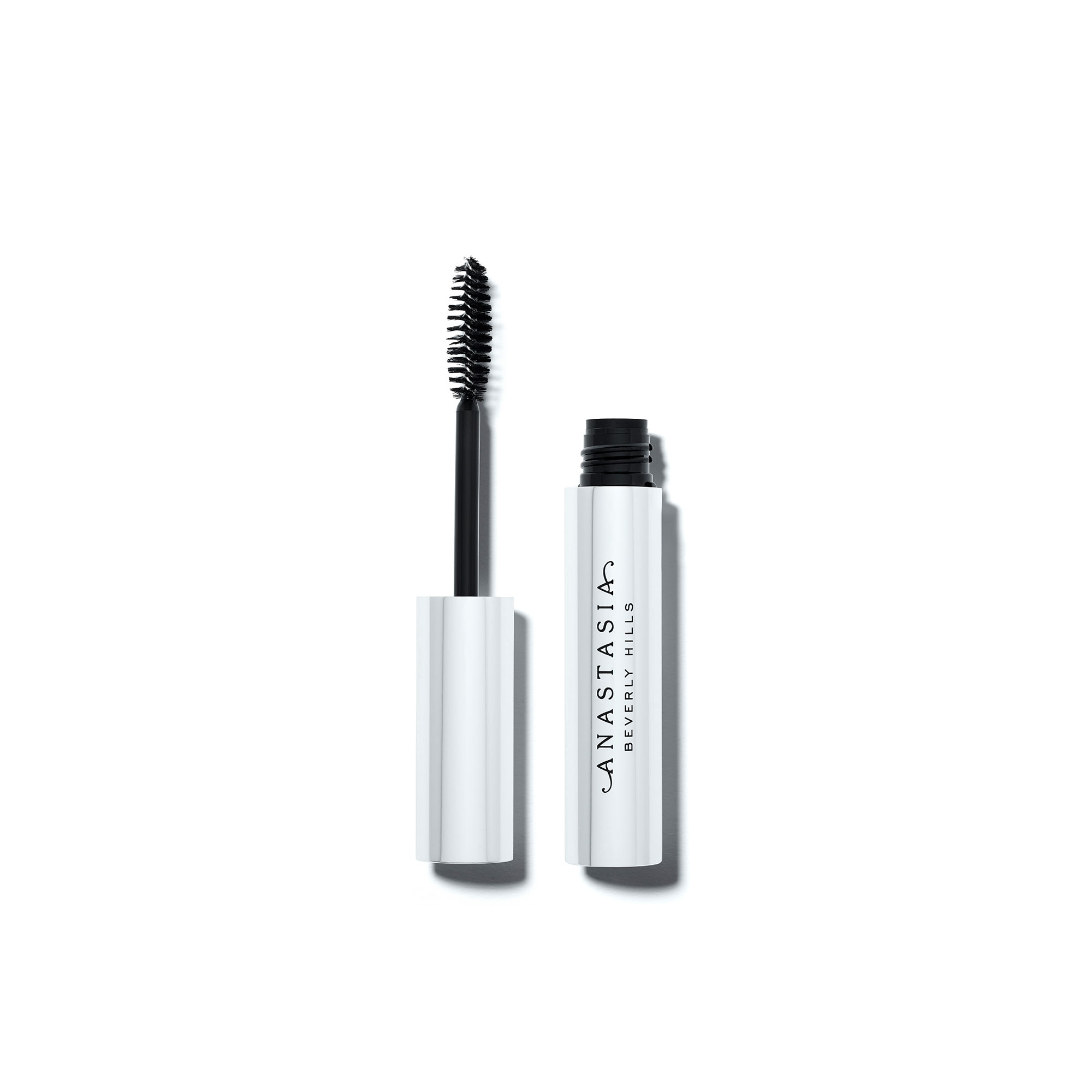 Clear Brow Gel - Clear