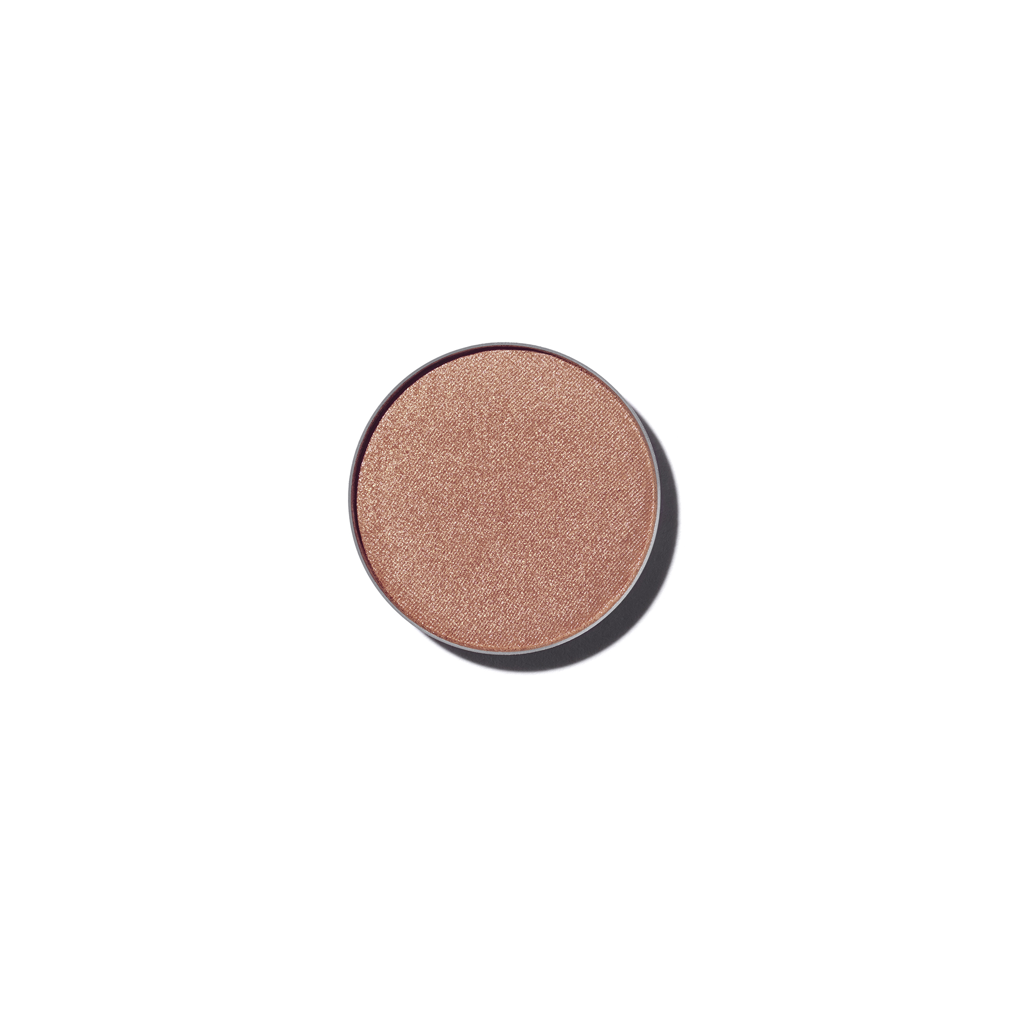 Eyeshadow Singles - Rose