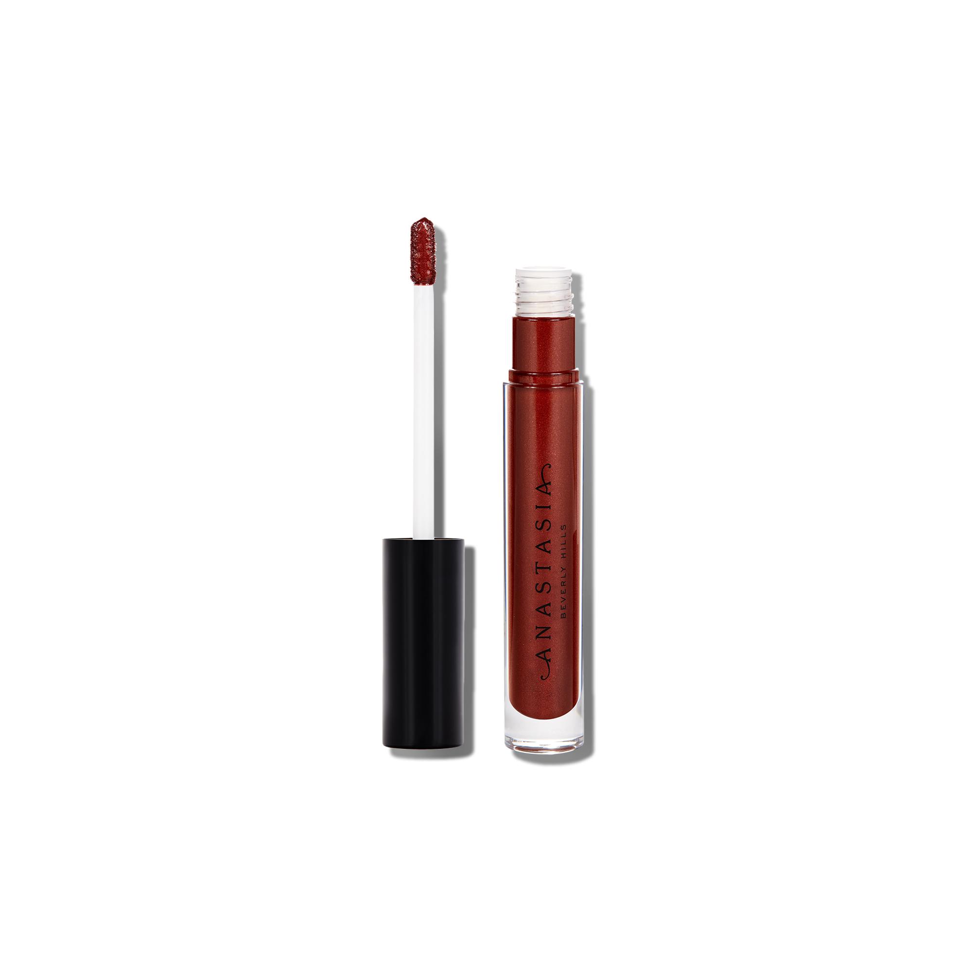 Lip Gloss - Maple