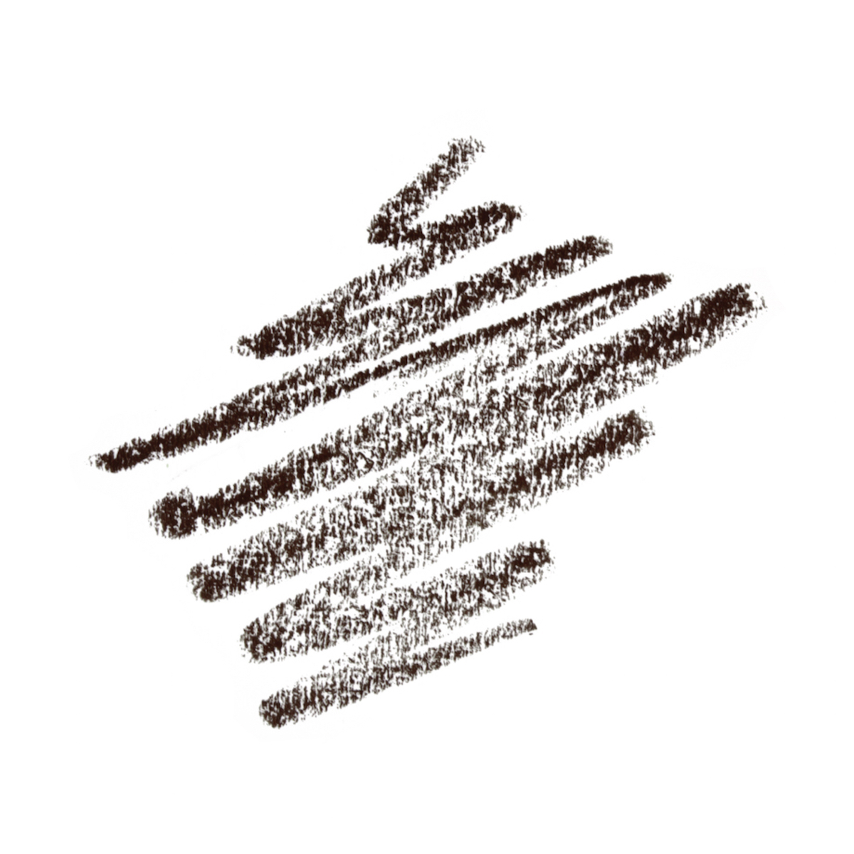 Brow Bae-sics Brow Kit - Dark Brown