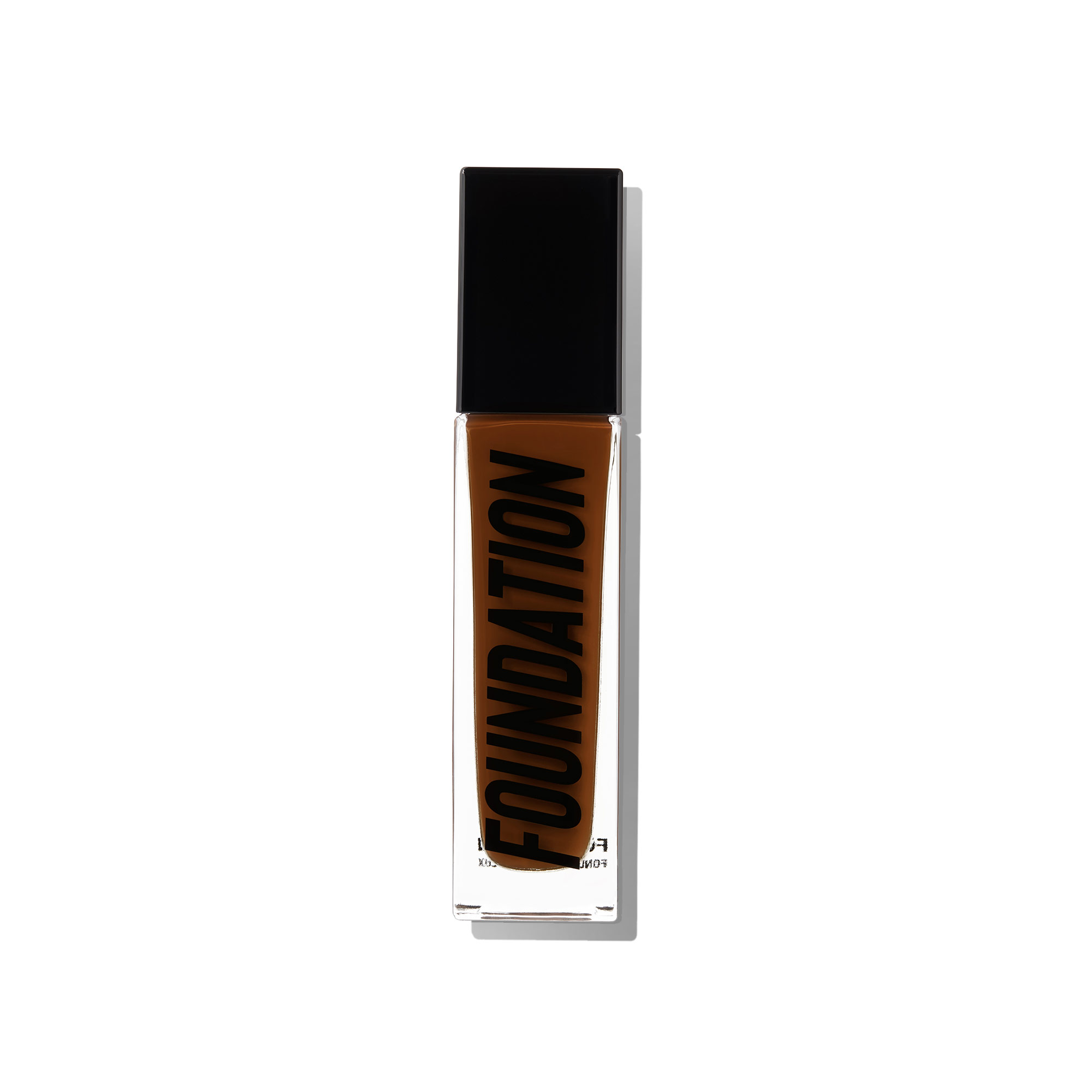 Luminous Foundation - 540W