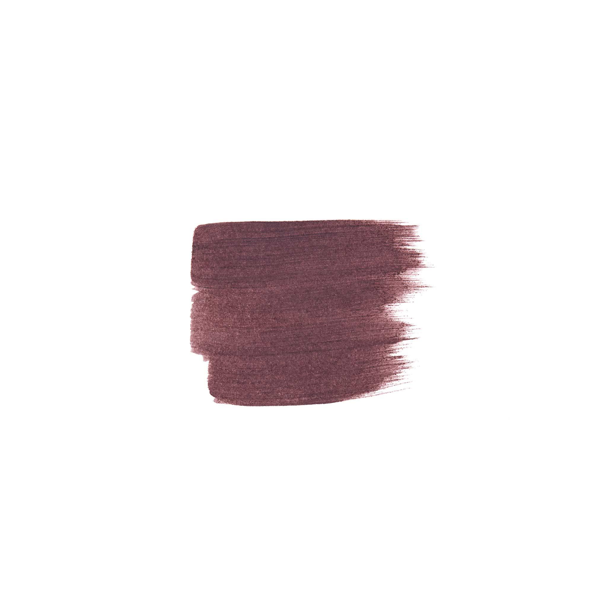 Lip Stain - Grey Mauve