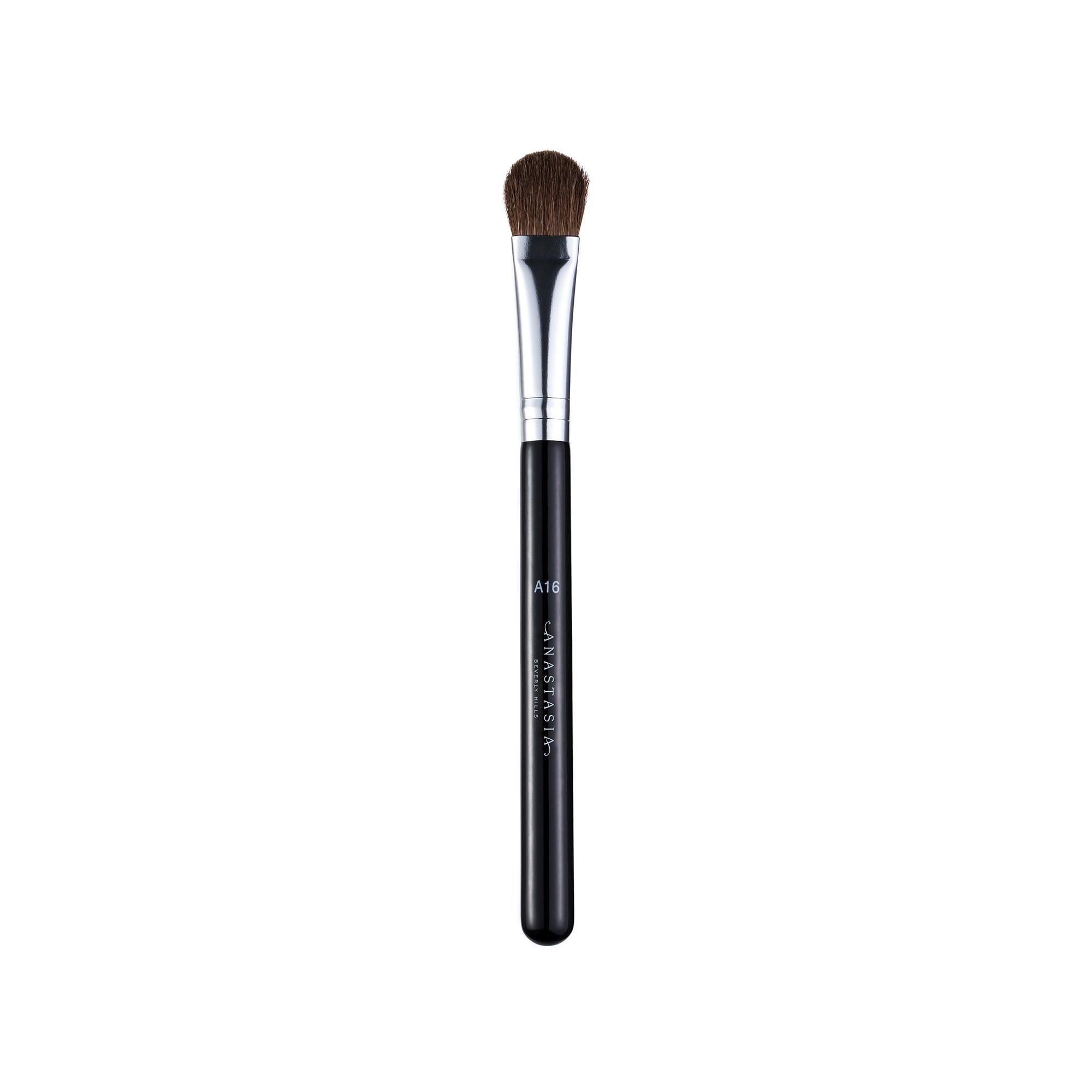 A16 Pro Brush - Large Shadow Brush