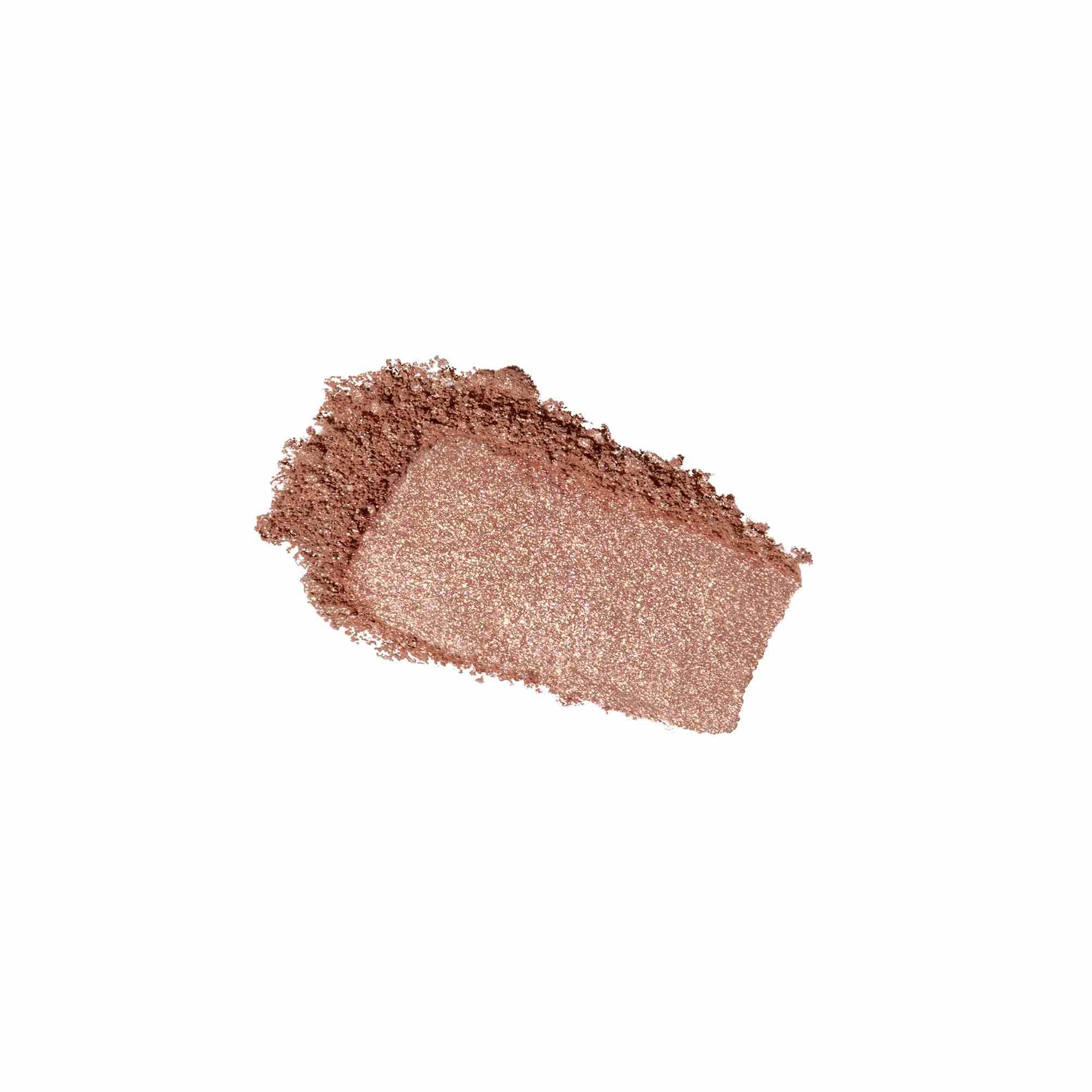 Loose Pigment - Sand