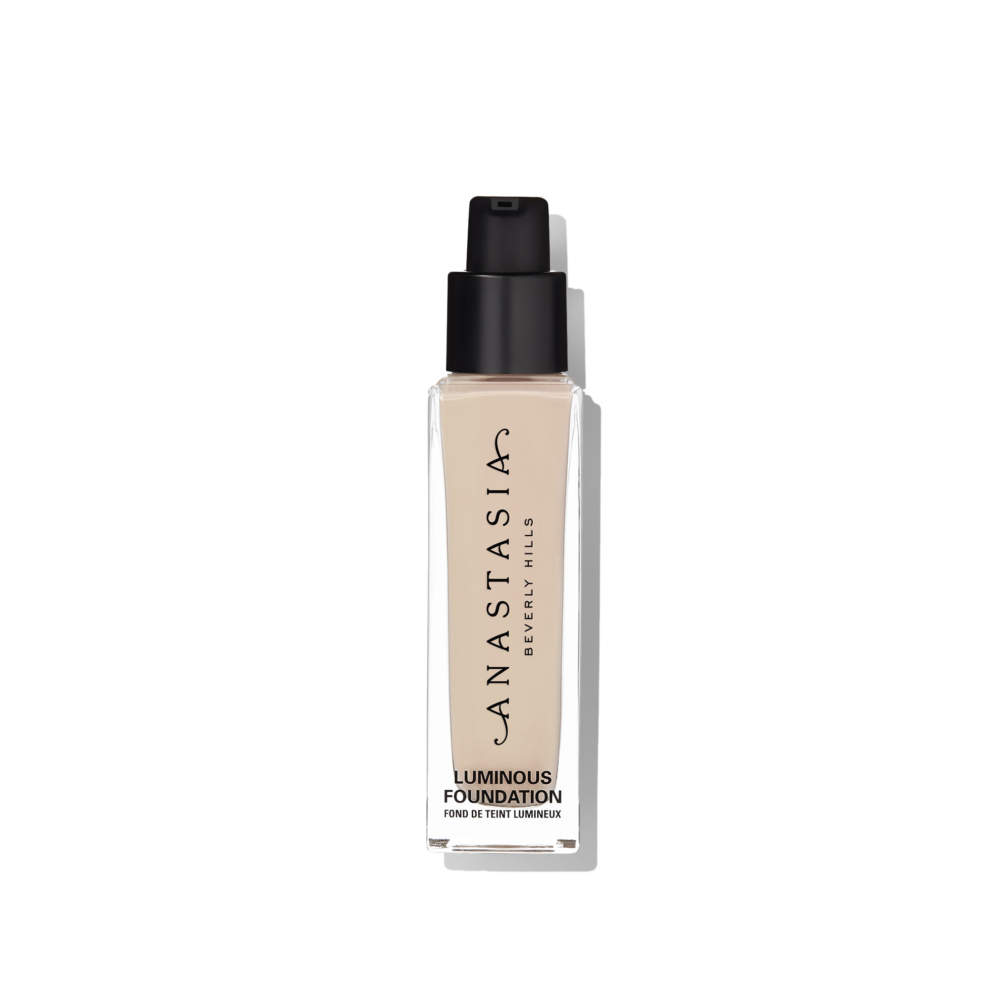 Luminous Foundation - 130N