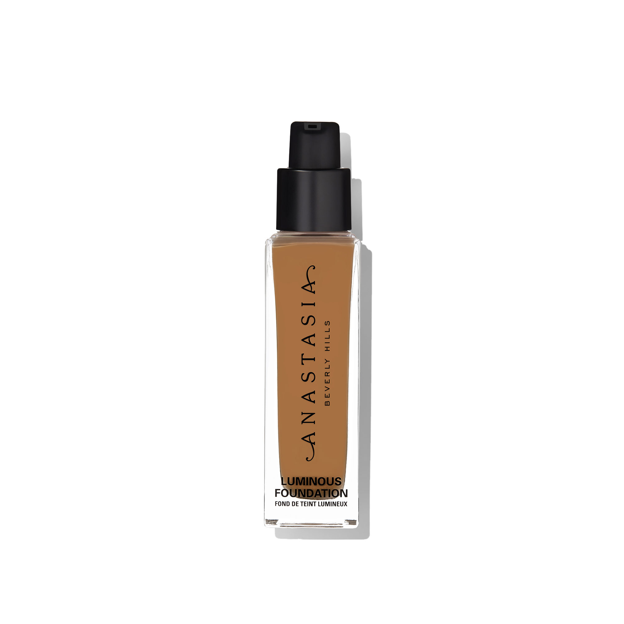 Luminous Foundation - 370W