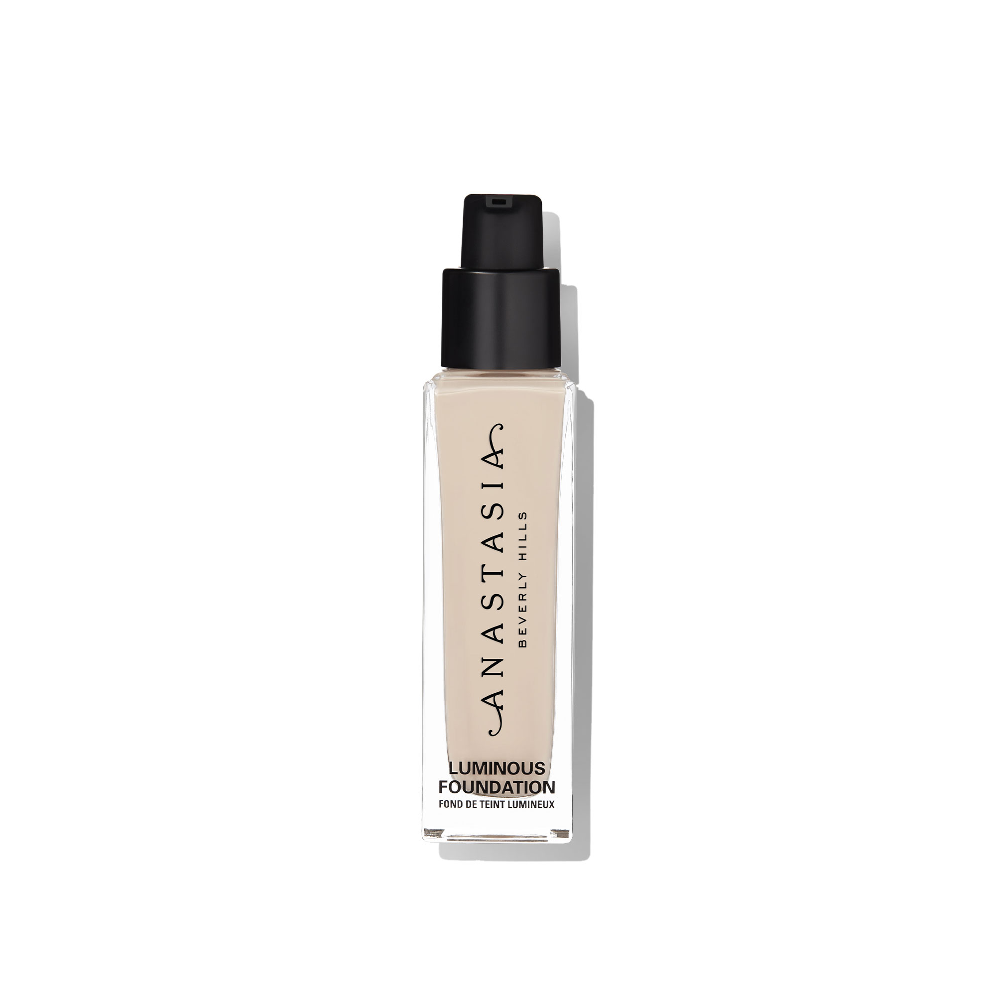 Luminous Foundation - 100N