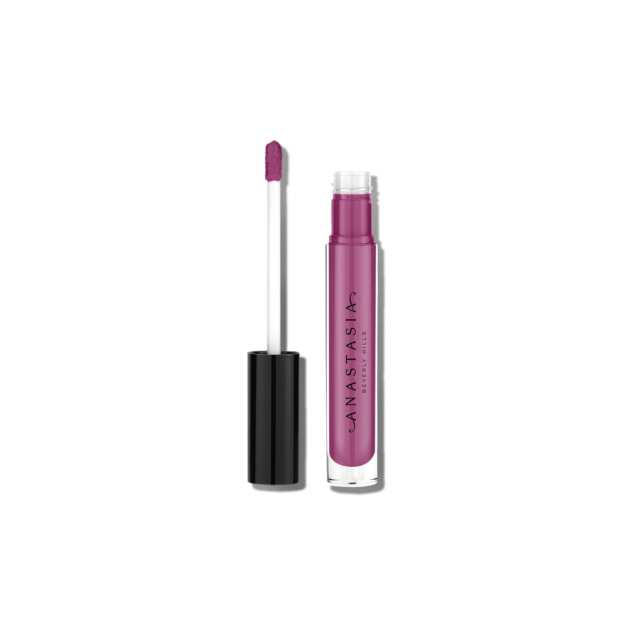 Lip Gloss - Orchid