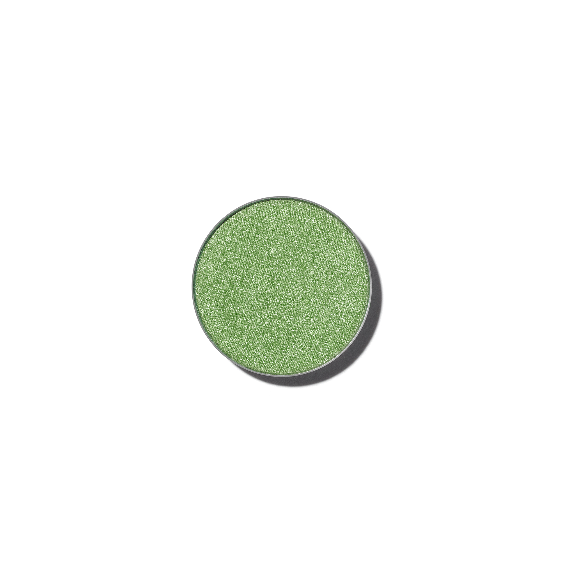 Eyeshadow Singles - Fresh Green