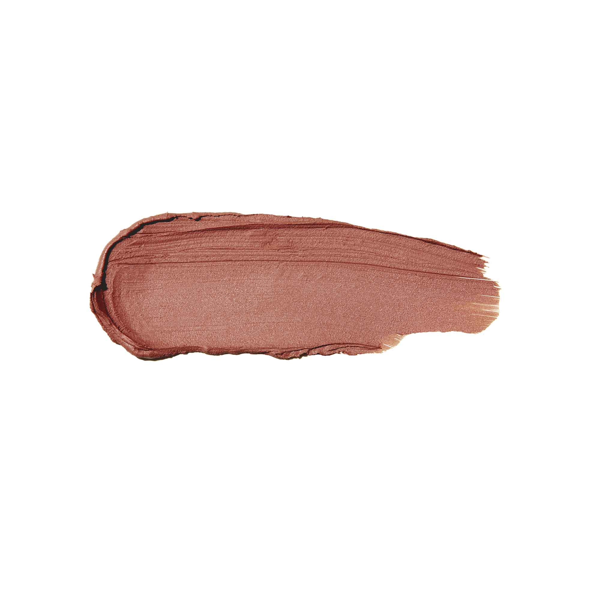Matte Lipstick - Velvet