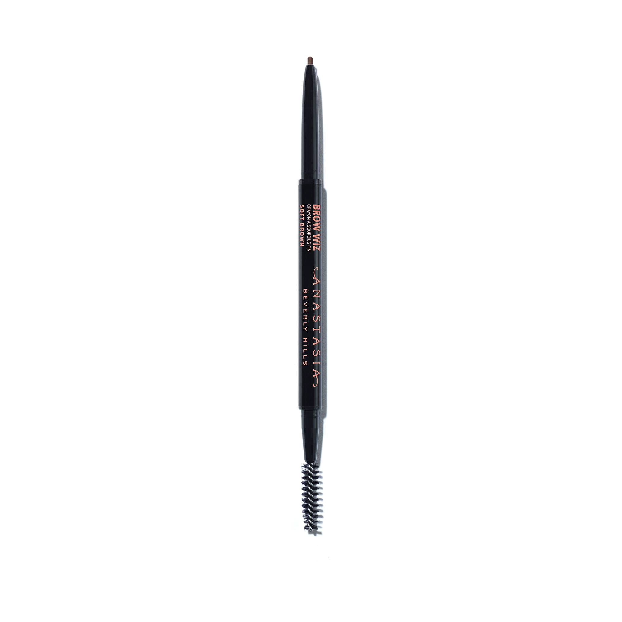 Brow Wiz® - Soft Brown