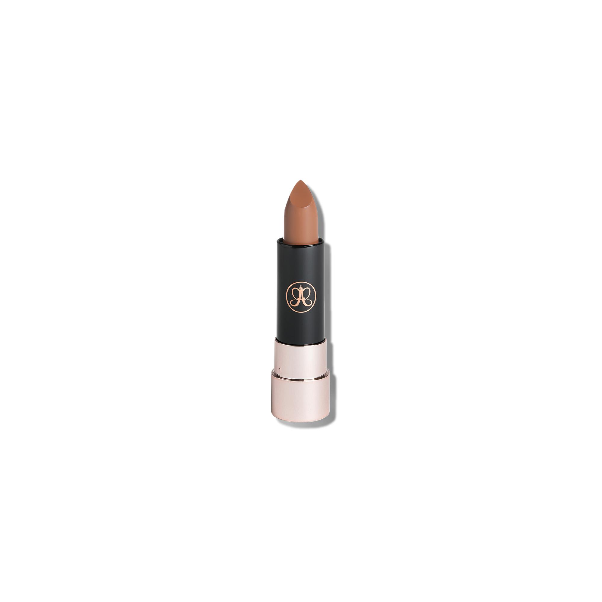 bb7654eb2 Matte Lipstick - Nude - Anastasia Beverly Hills