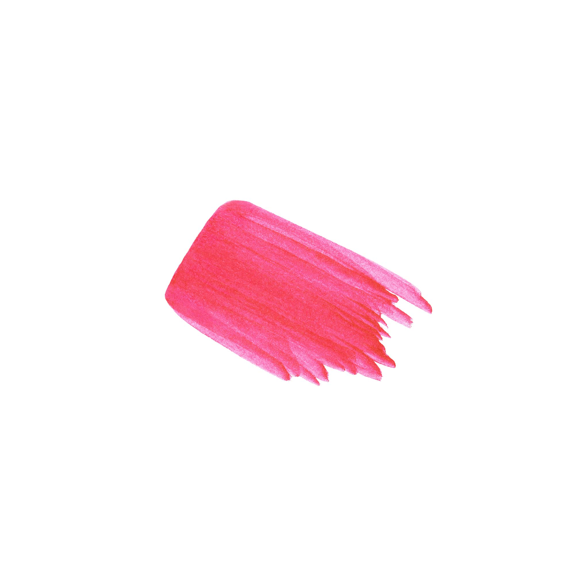 Lip Stain - Hot Pink