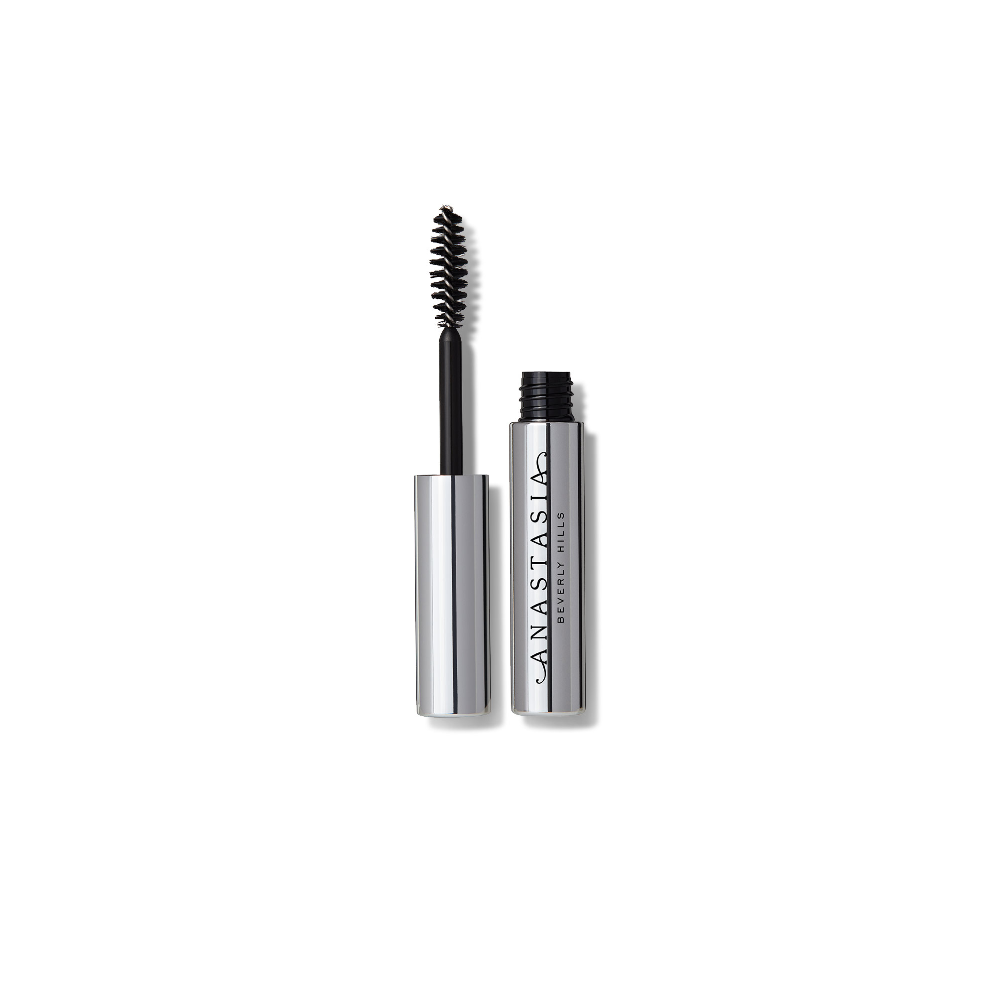 Mini Clear Brow Gel
