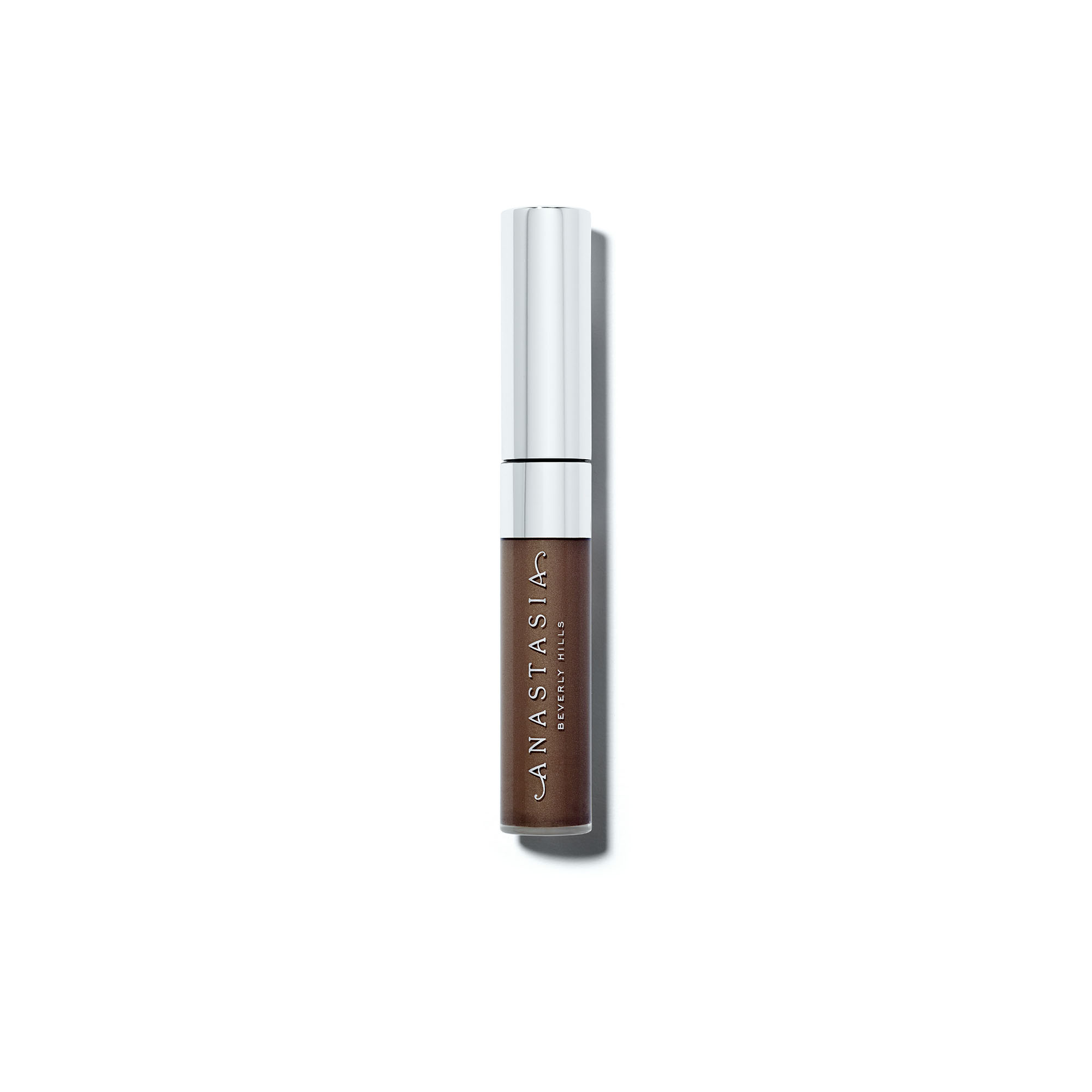 Tinted Brow Gel - Chocolate