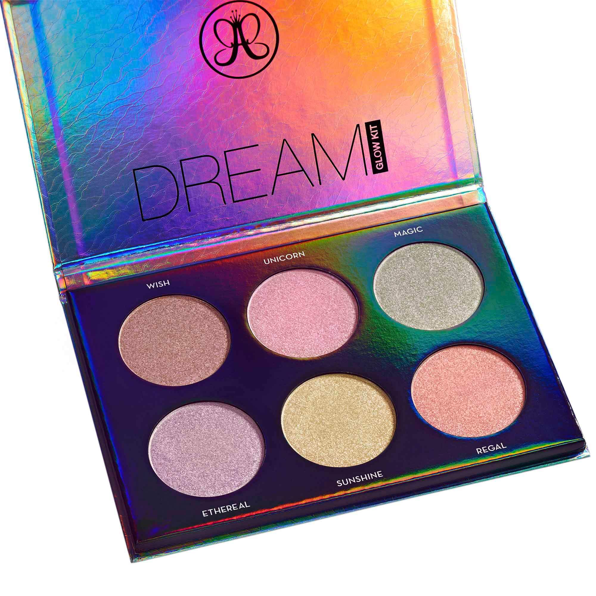 Dream Glow Kit