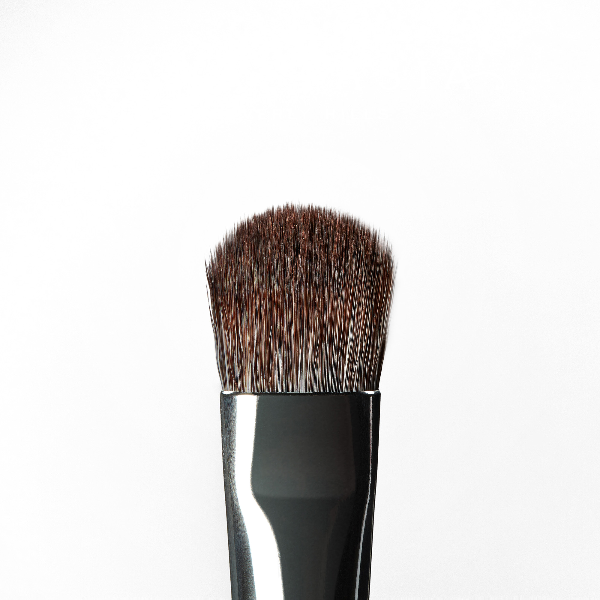 A3 Pro Brush Firm Shader Brush