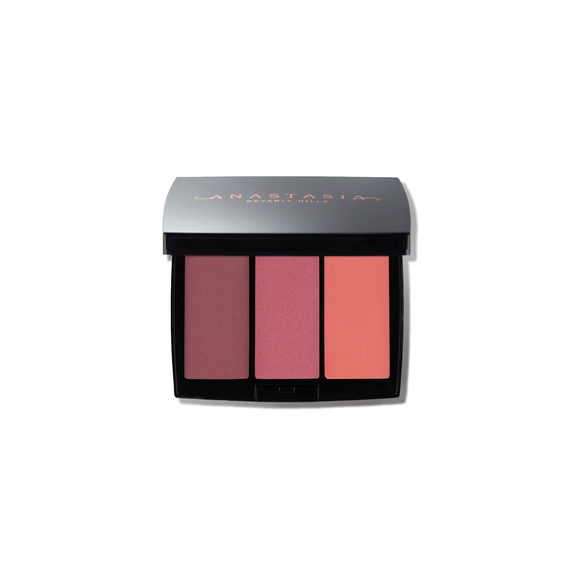Blush Trio - Berry Adore