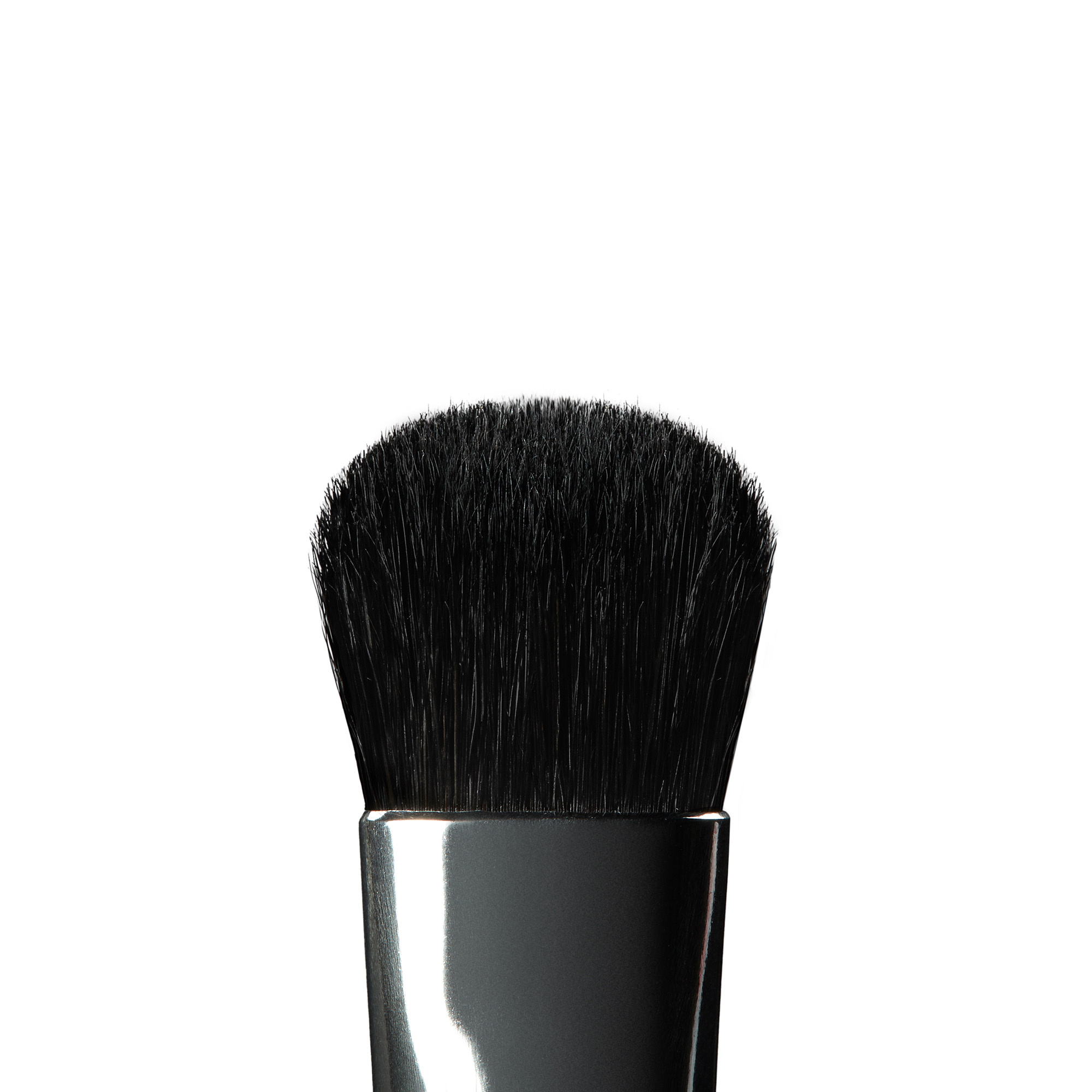 A13 Pro Brush - Medium Shader Brush