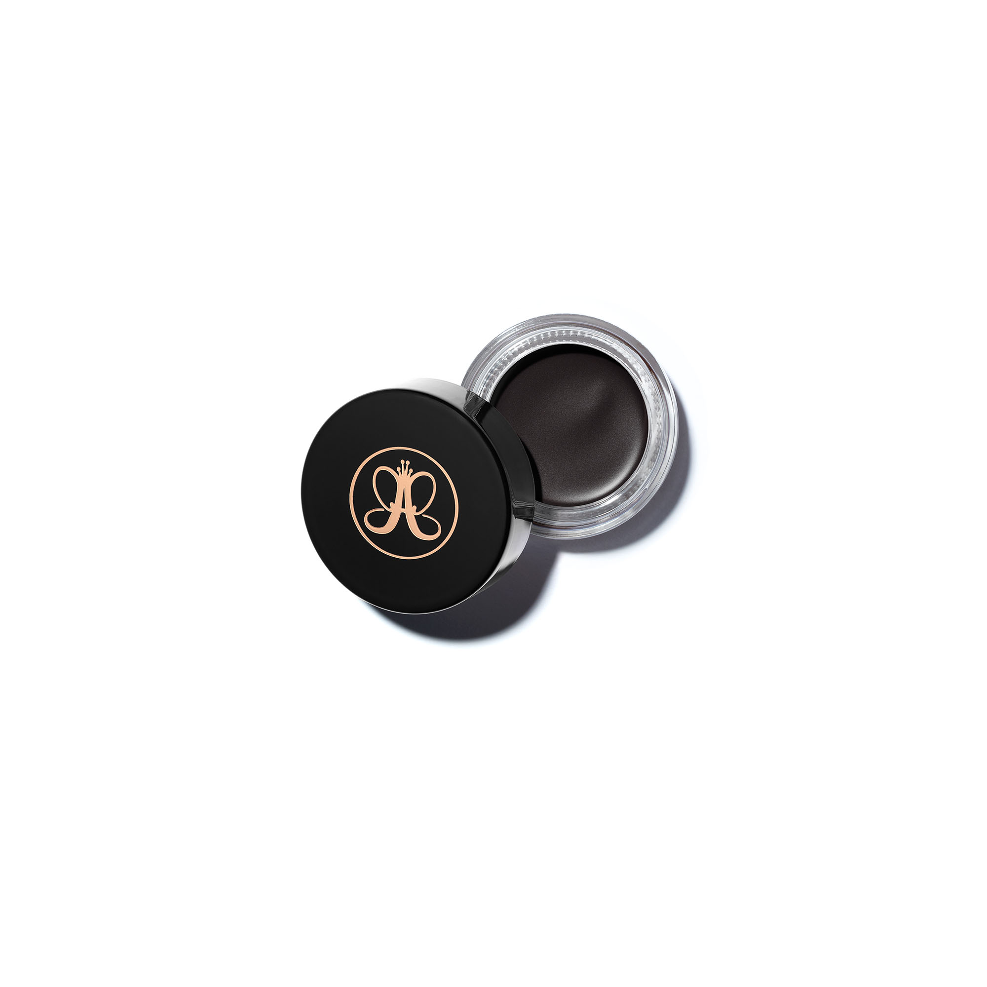 DIPBROW® Pomade - Granite