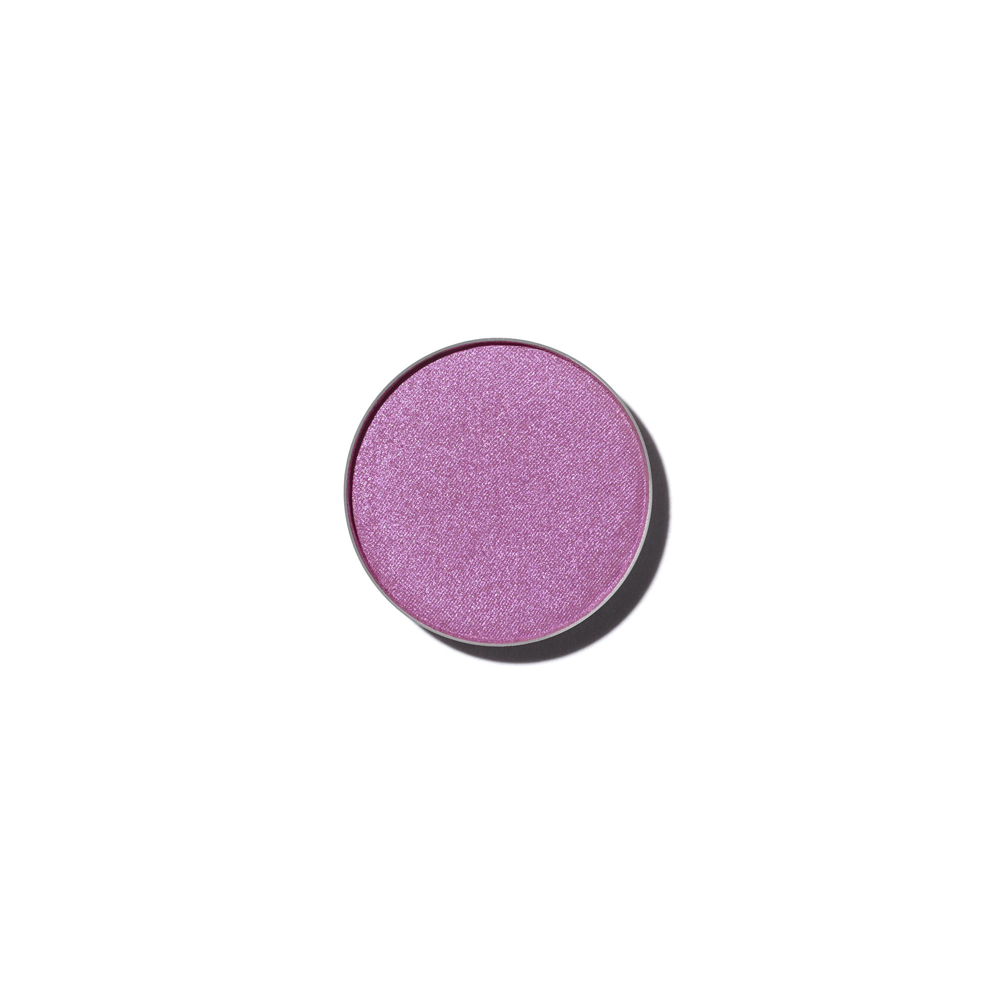 Eyeshadow Singles - Gemstone