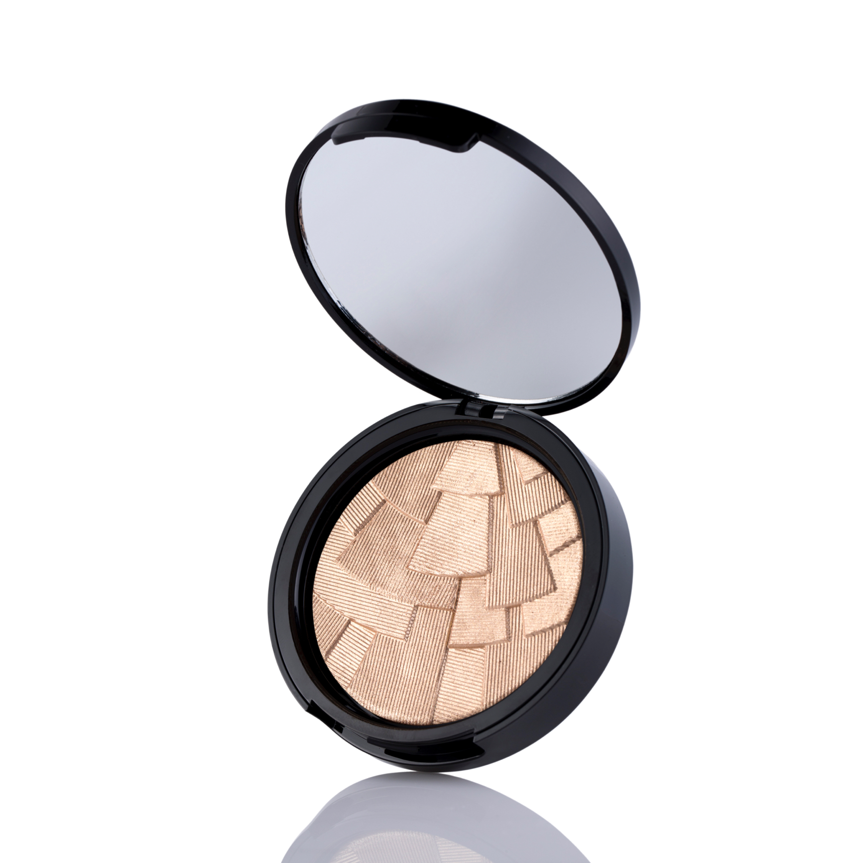 Illuminator Brush Highlighter Anastasia Beverly Hills