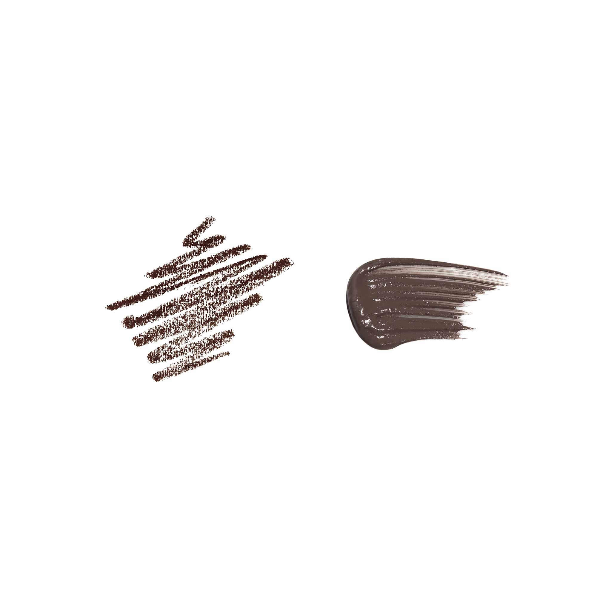 Power Duo - Medium Brown