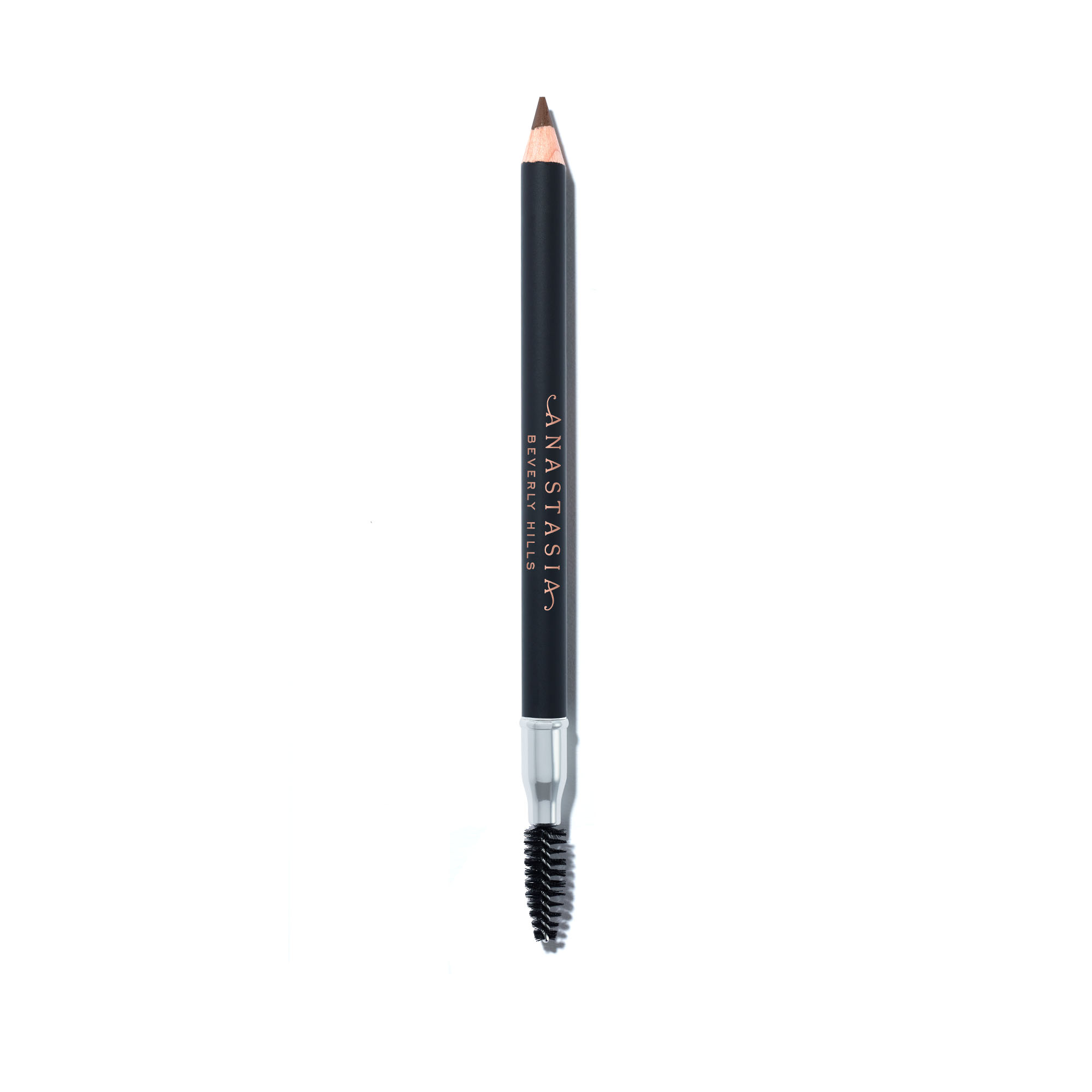Perfect Brow Pencil - Soft Brown