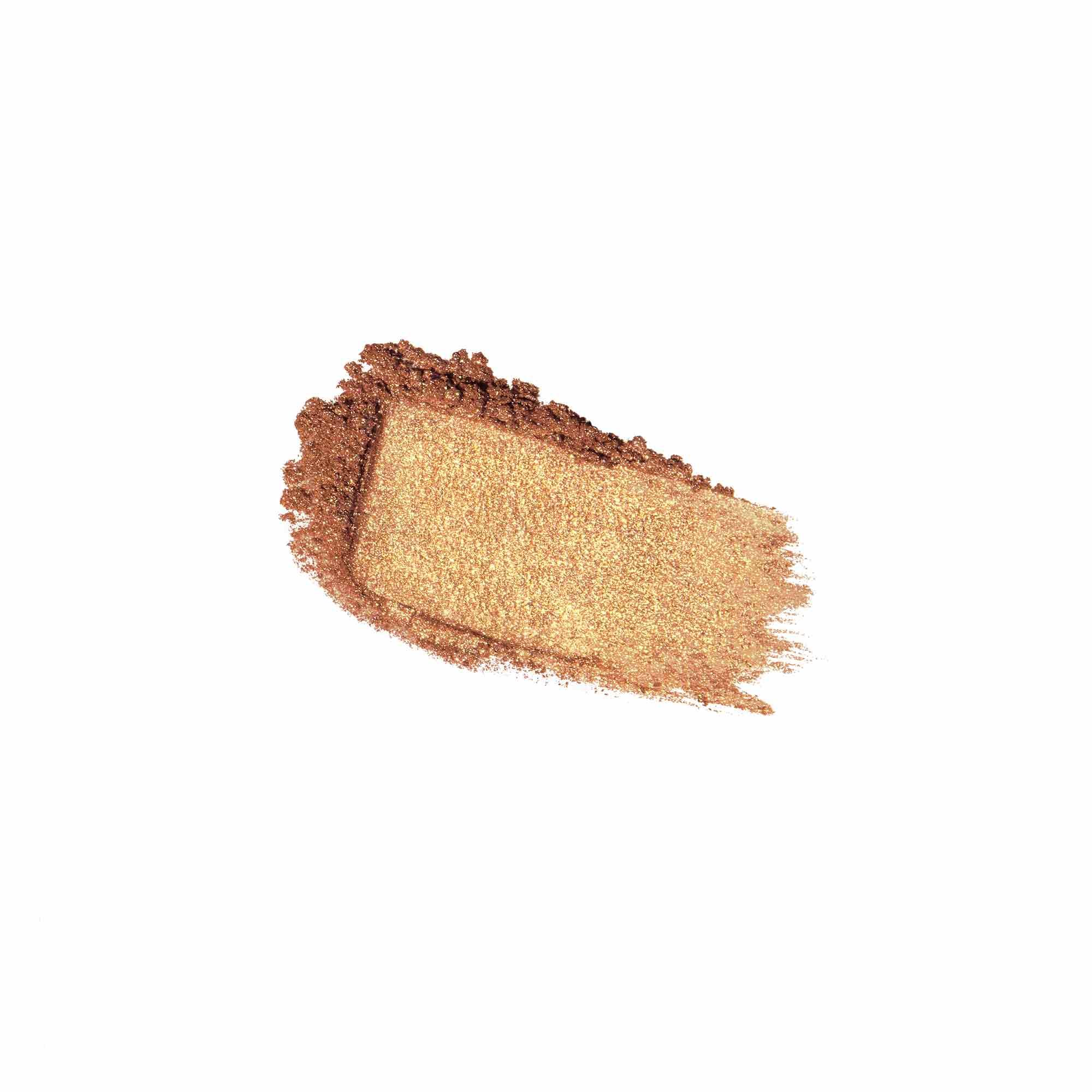 Loose Pigment - Desert