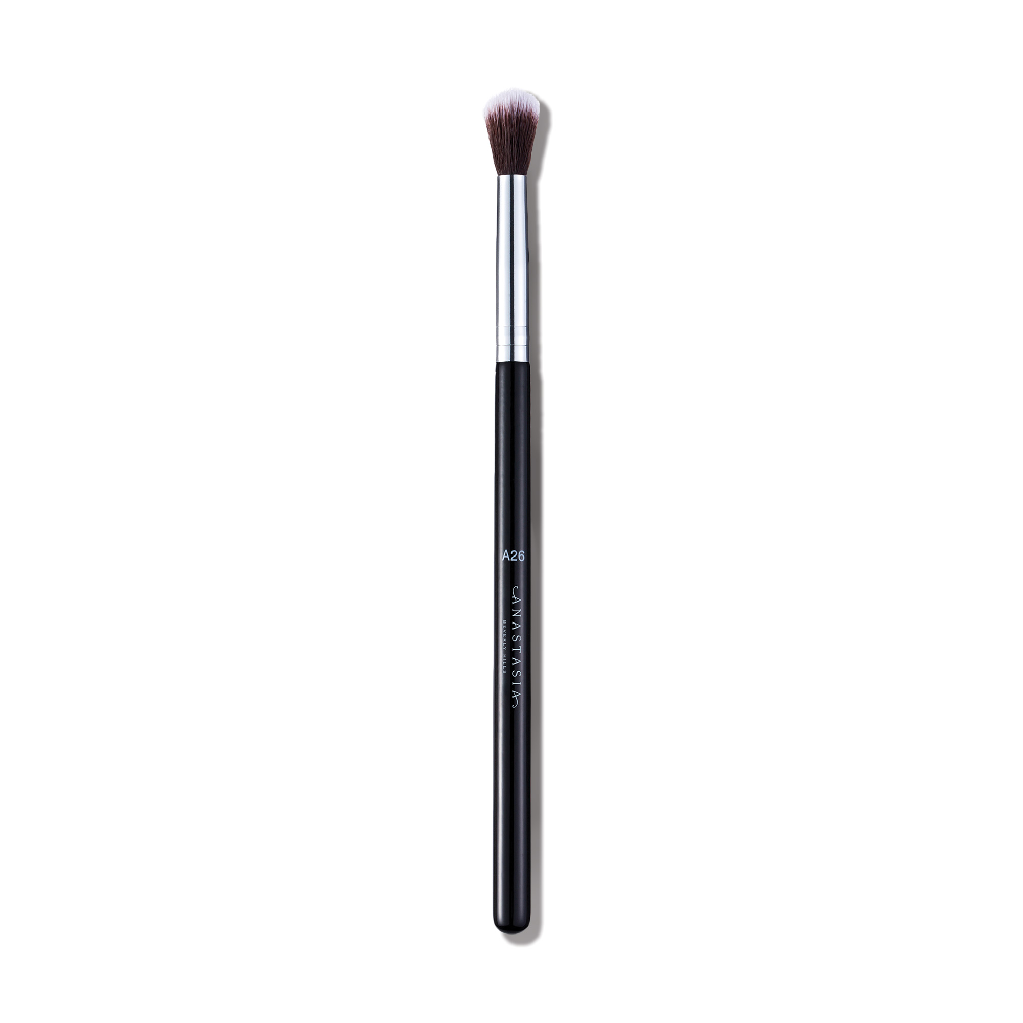 A26 Pro Brush - Crease Blending Brush