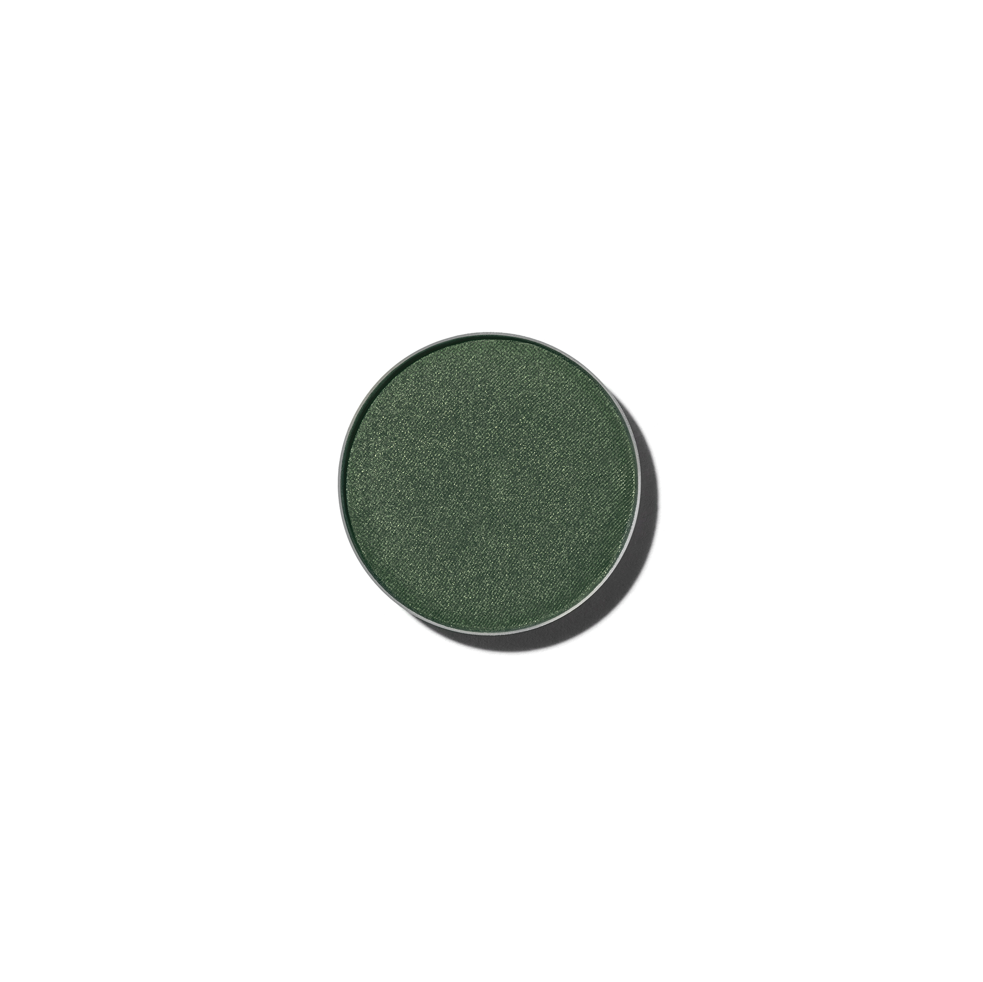 Eyeshadow Singles - Emerald