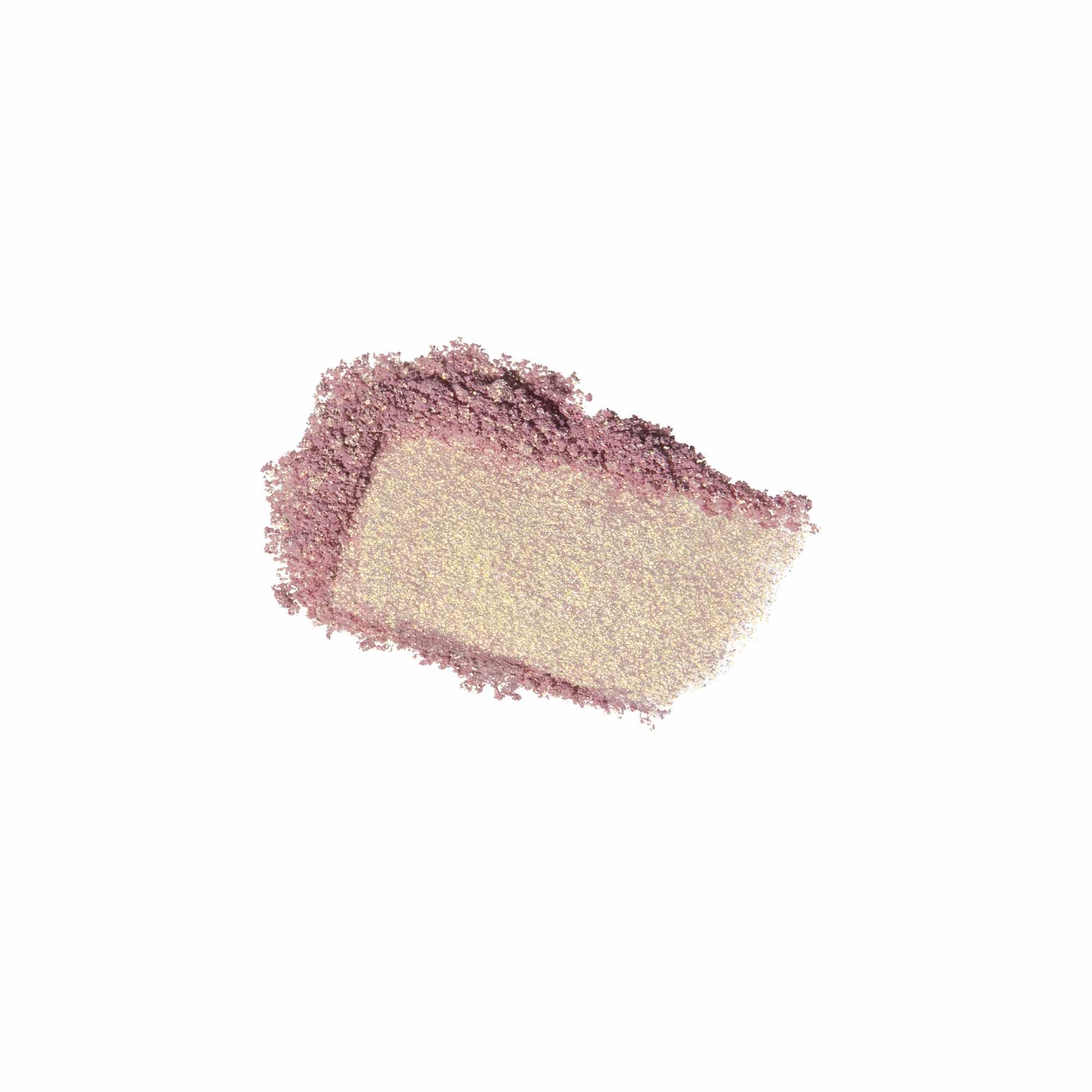 Loose Pigment - Daiquiri