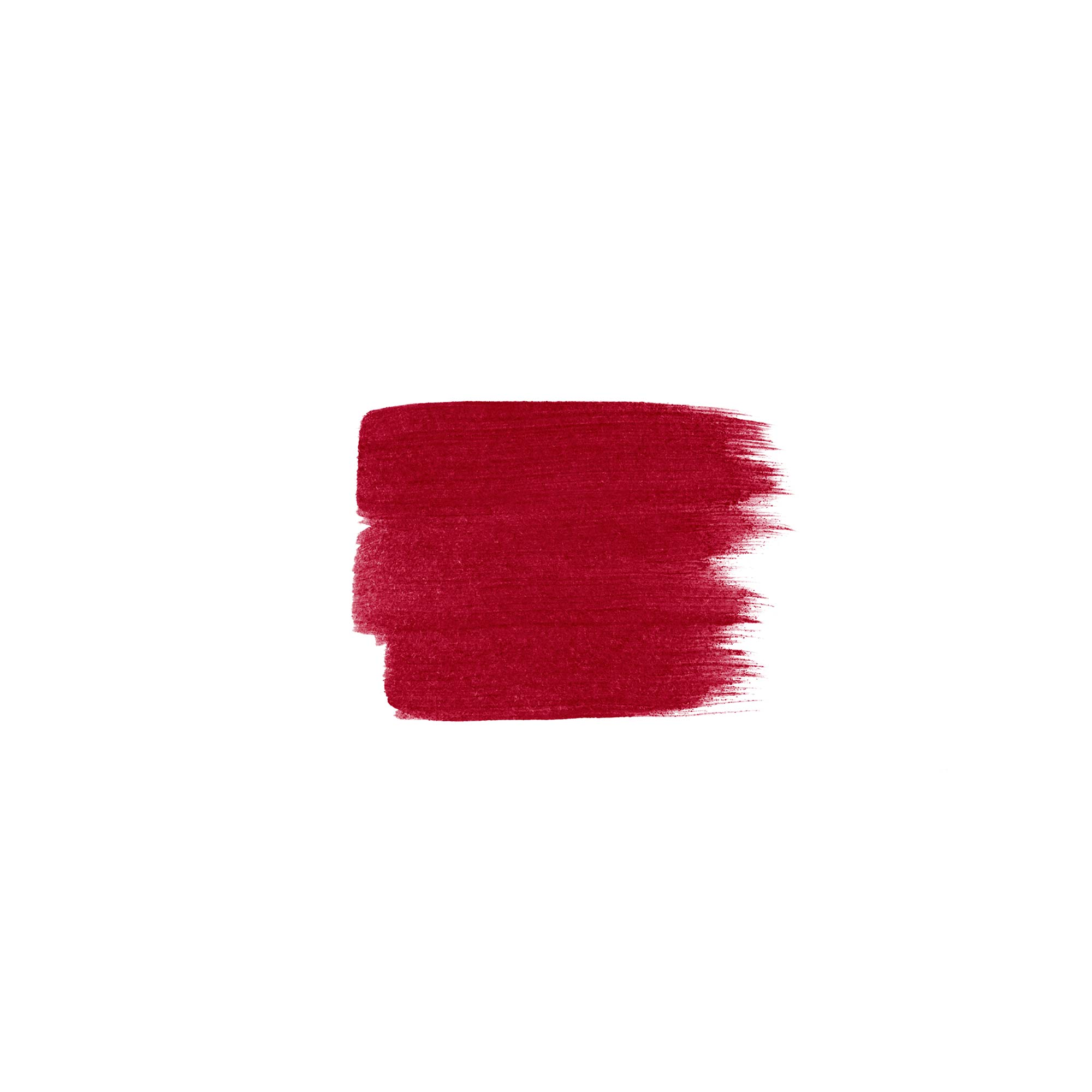Lip Stain - Black Cherry