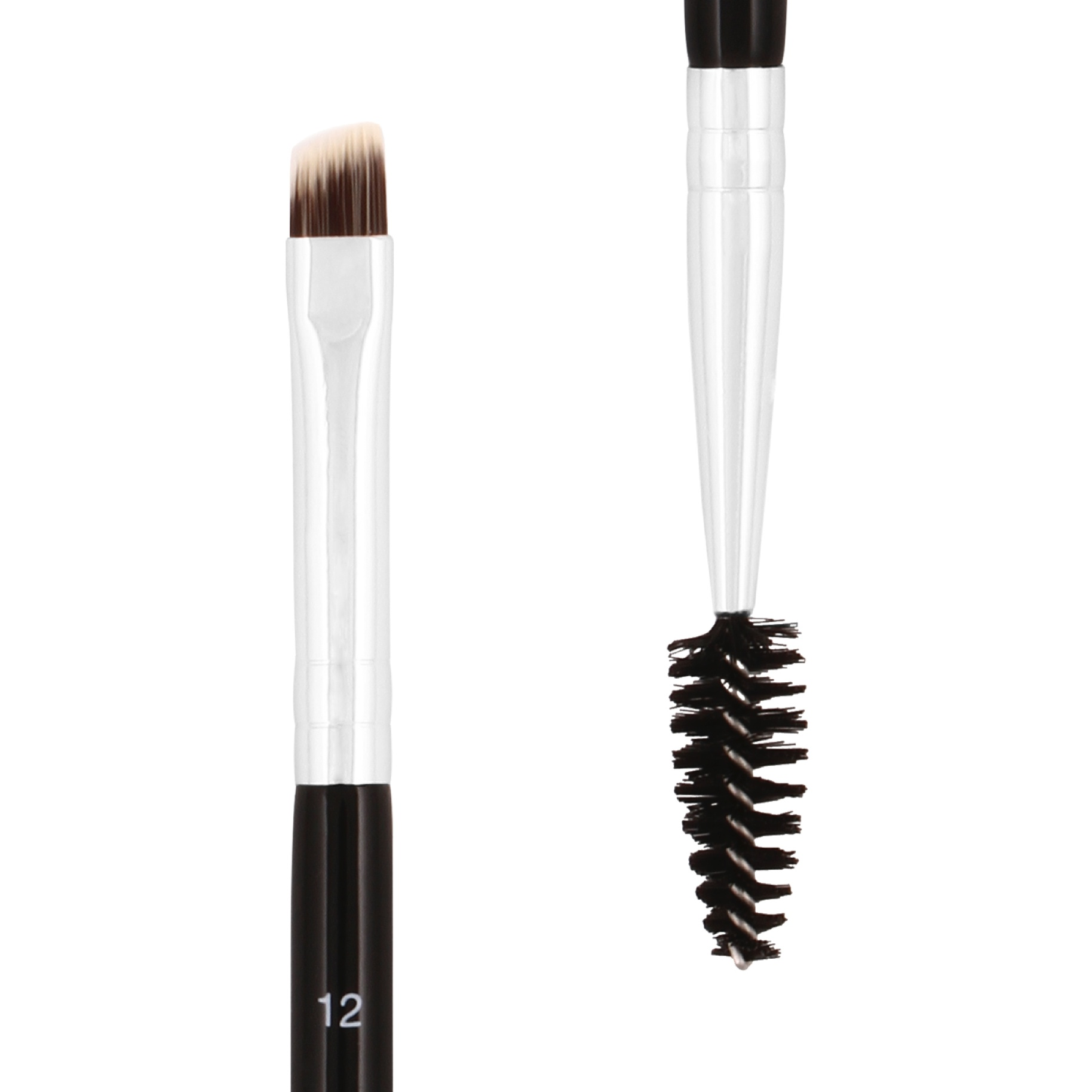 Duo Brush # 12