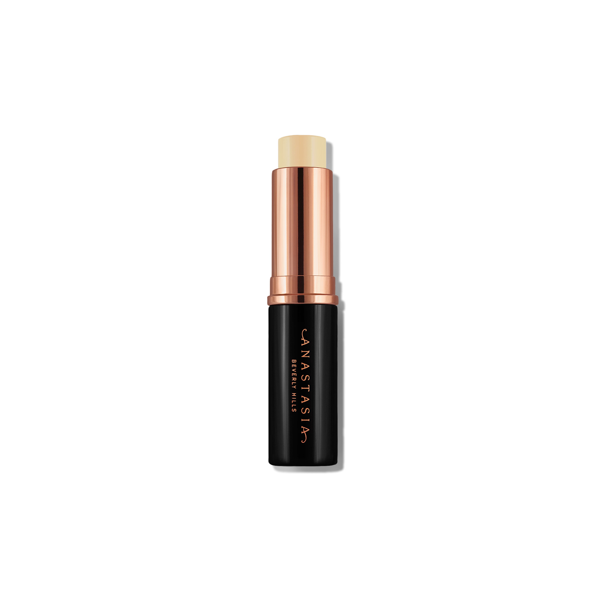 Stick Foundation - Beige