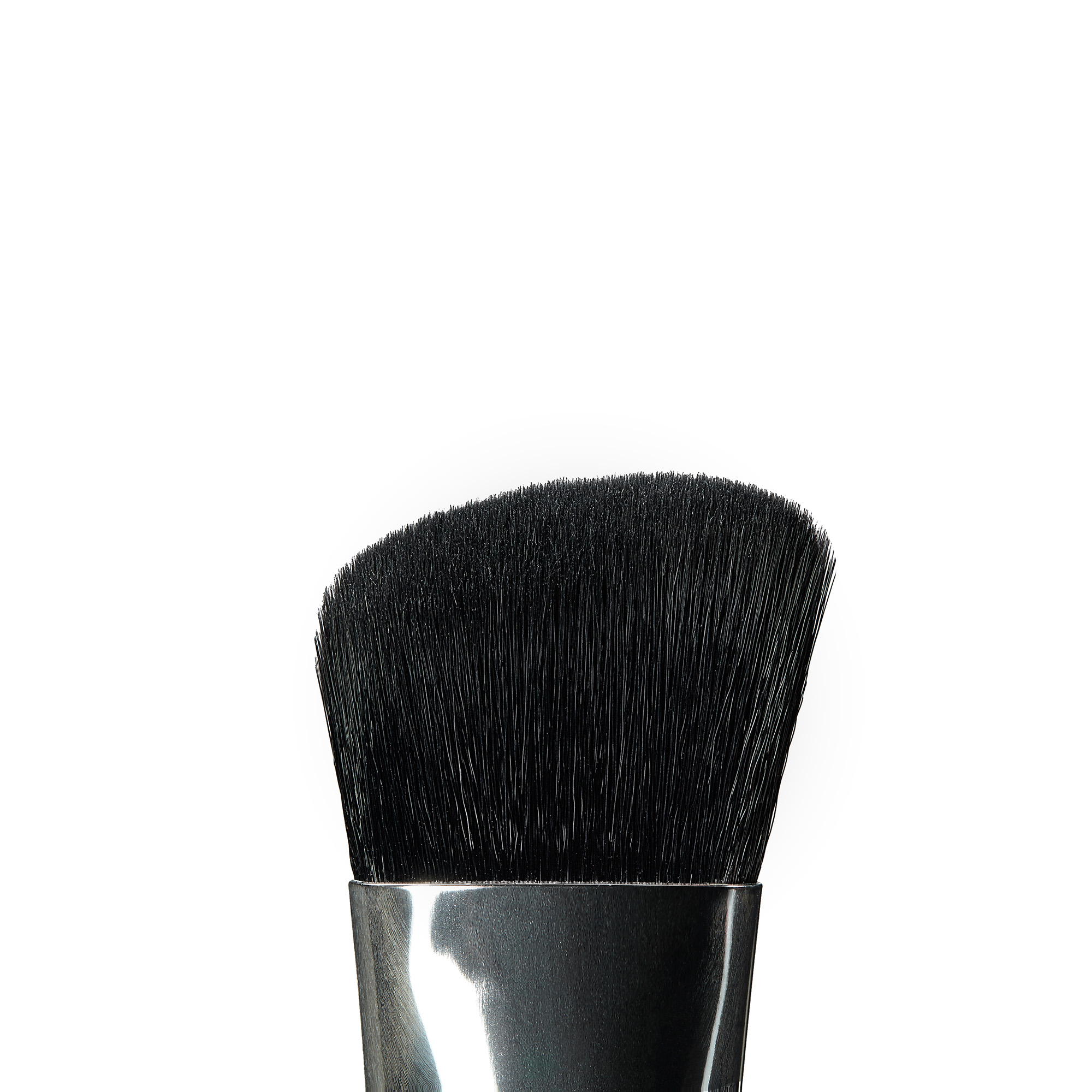 Pro Brush- A18 Angle Chiseler Brush