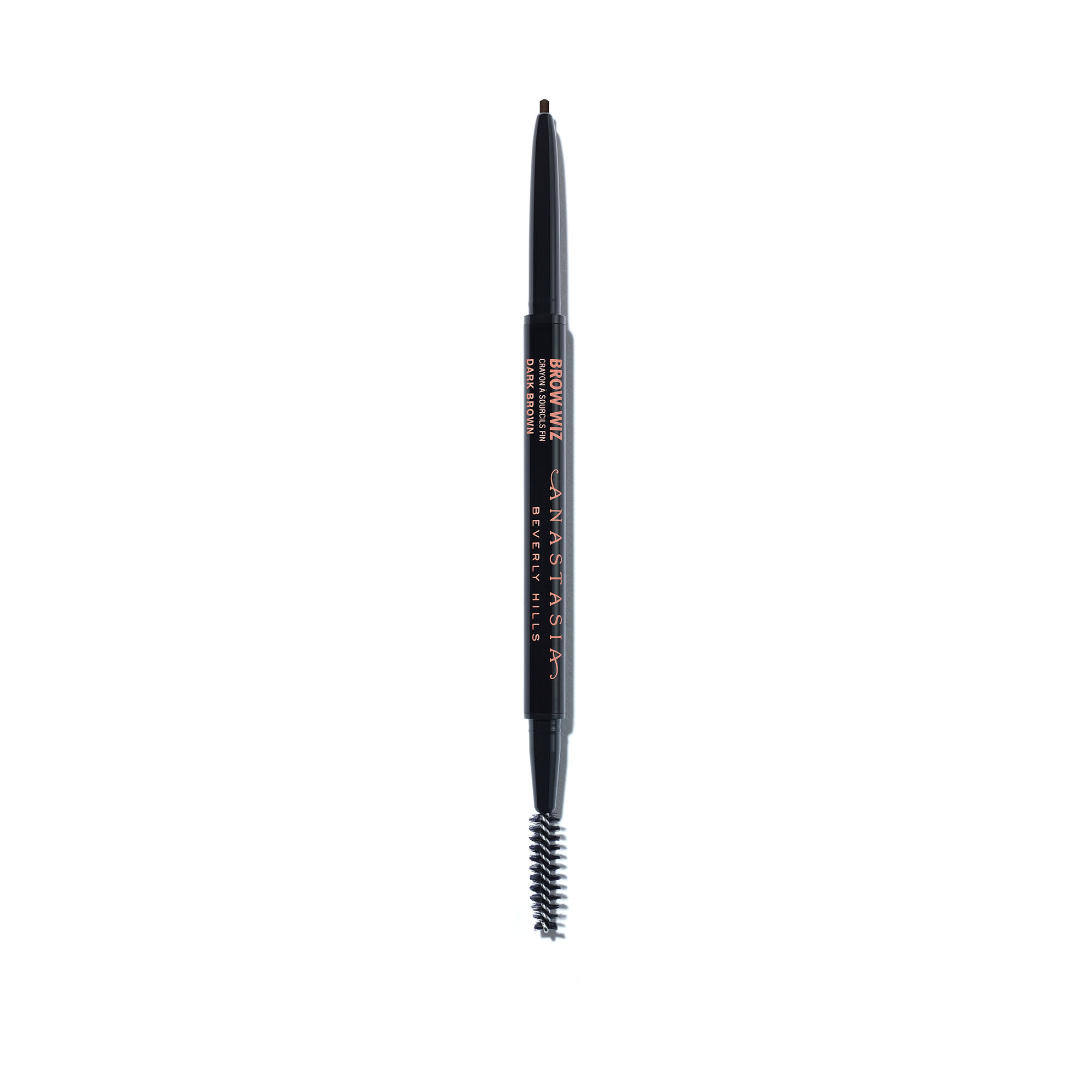 roughshod inwards dear thence halfway through the get-go pencil I've Replenished This Eyebrow Pencil iii Times - It's That Amazing