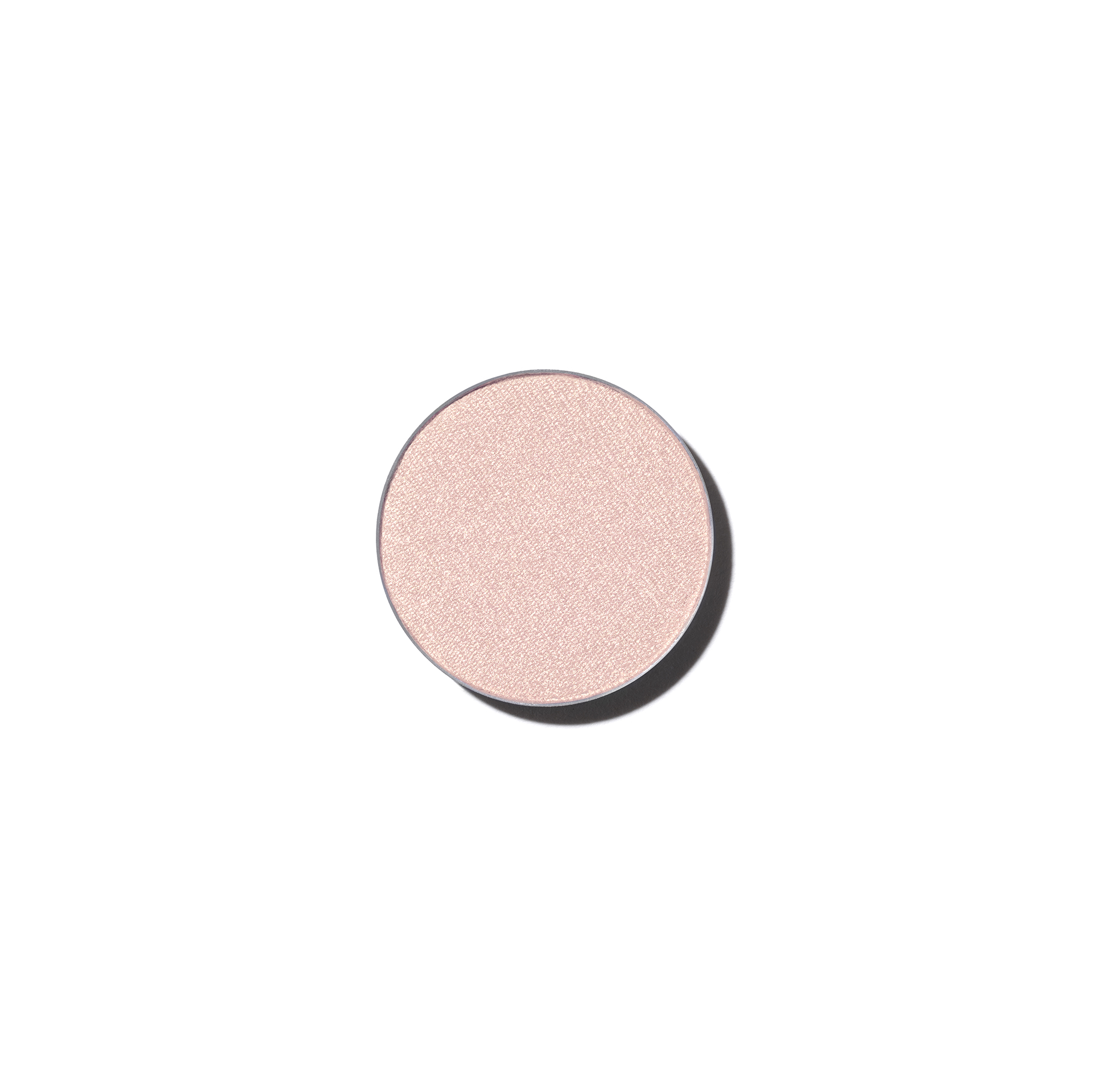 Eye Shadow Singles - Touch Of Lilac