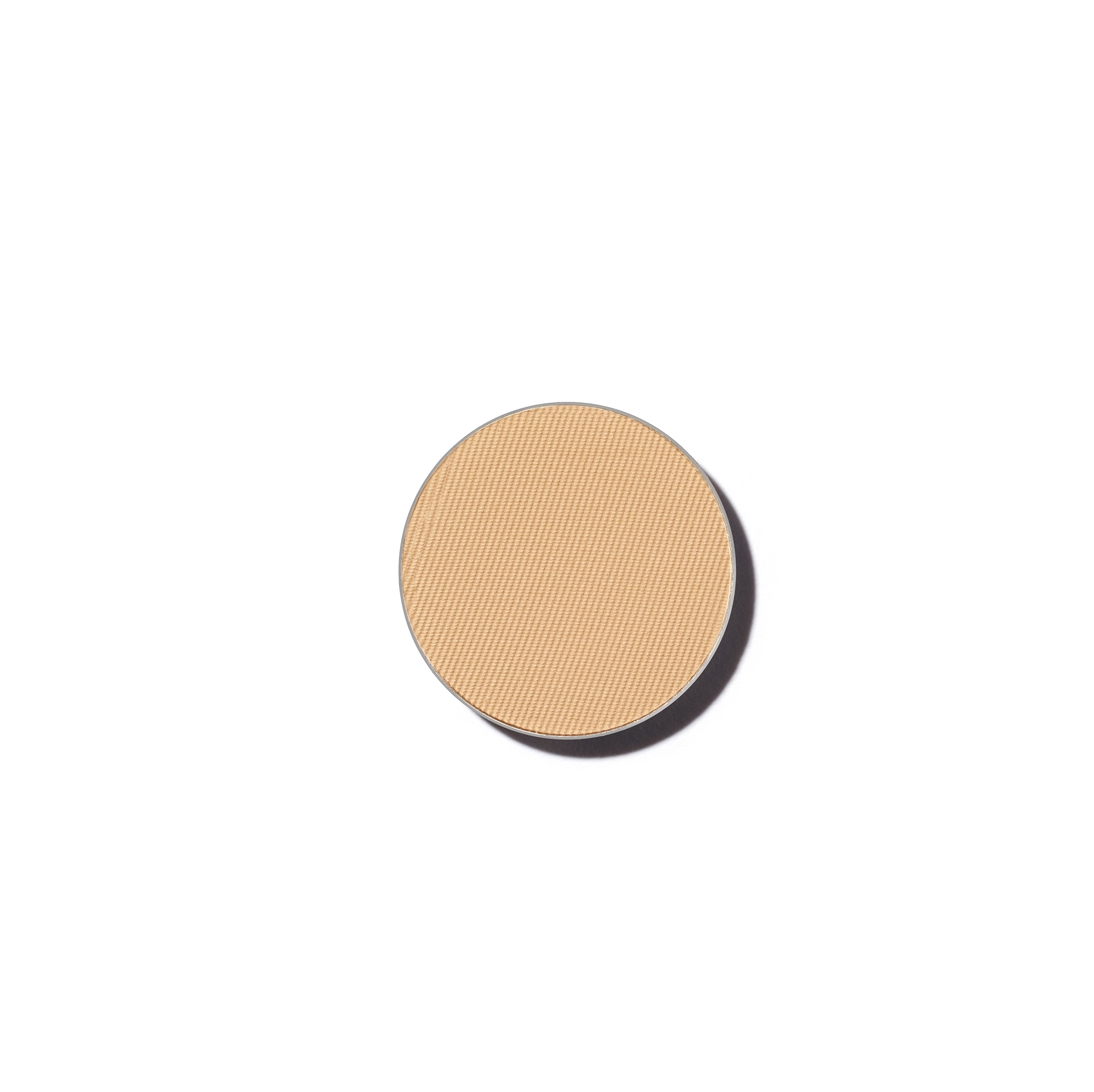 Eye Shadow Singles - Custard