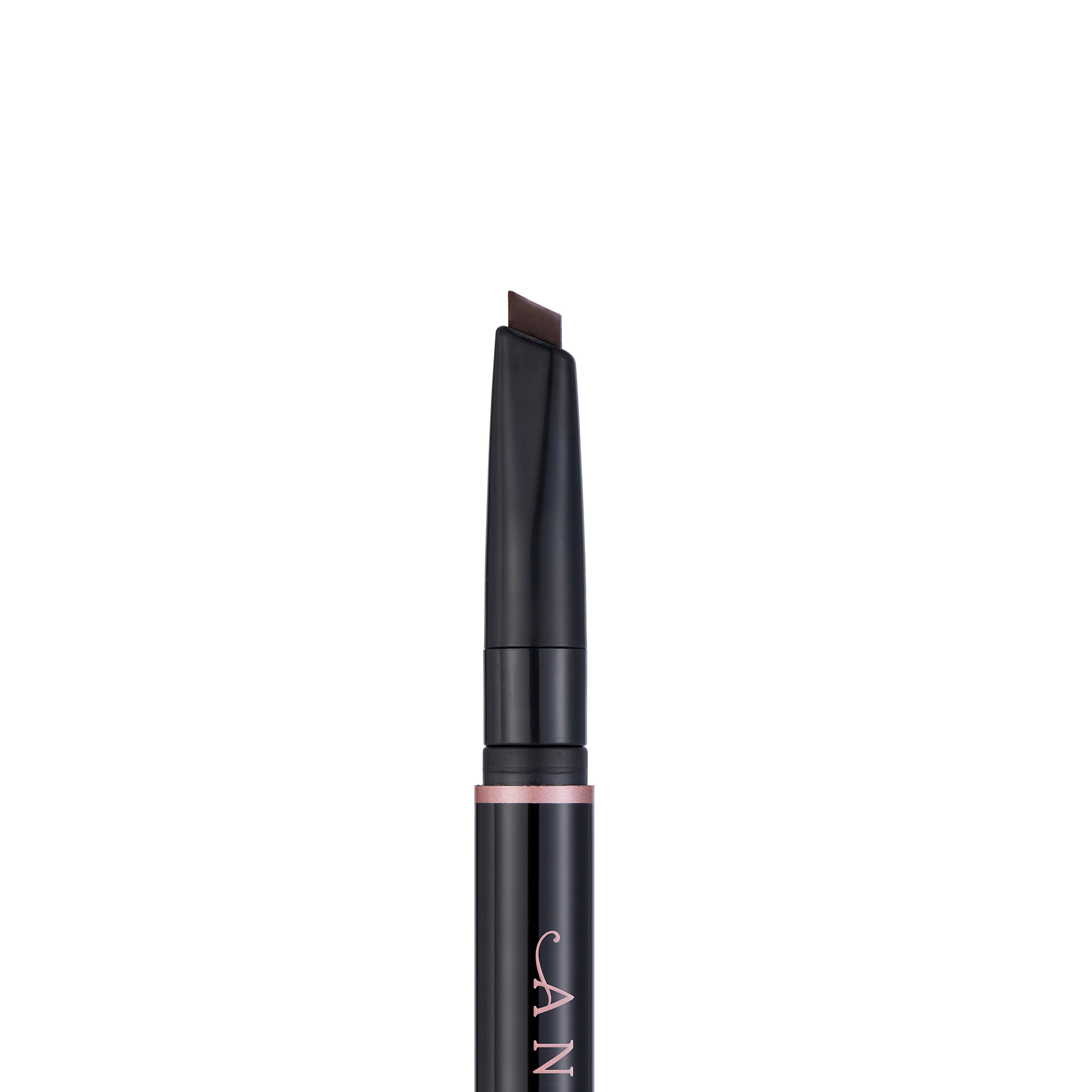 Brow Definer - Medium Brown