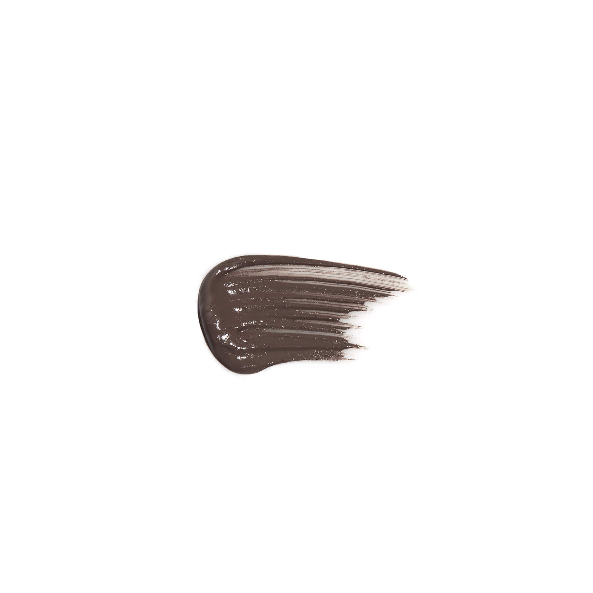 DIPBROW® Gel Mini - Medium Brown
