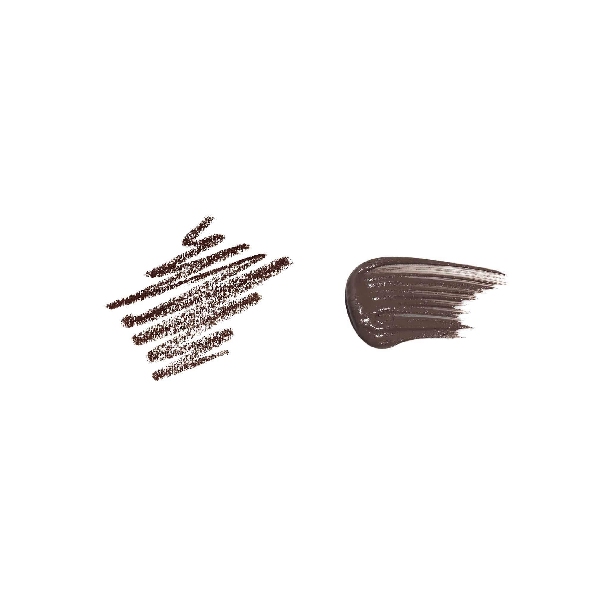 Power Duo - Medium Brown
